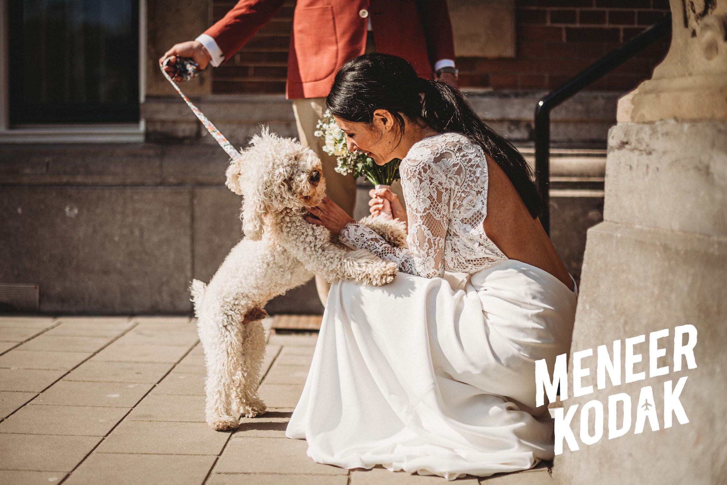 Meneer Kodak - Bruidsfotograaf - Amsterdam - M&J-015.jpg