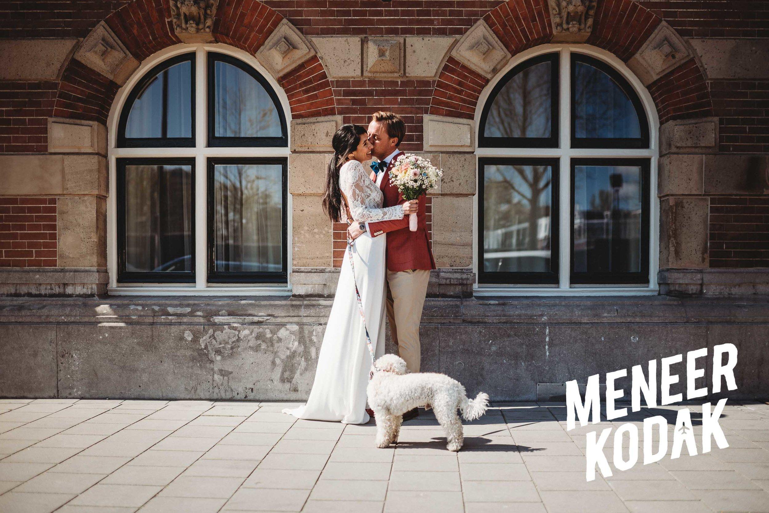 Meneer Kodak - Bruidsfotograaf - Amsterdam - M&J-016.jpg