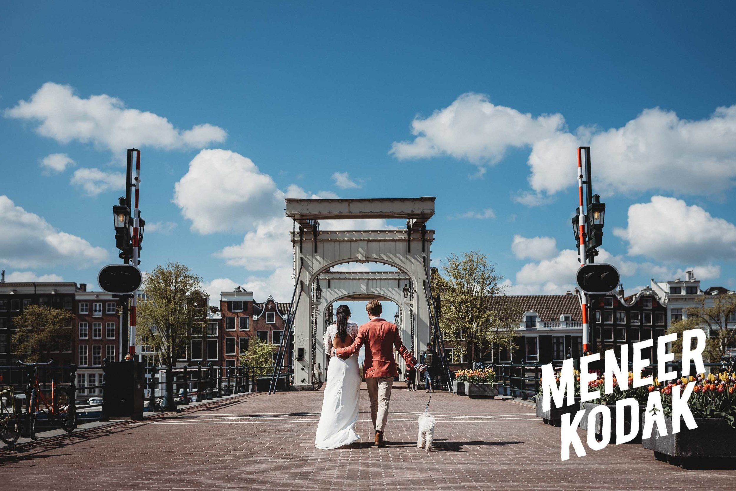Meneer Kodak - Bruidsfotograaf - Amsterdam - M&J-017.jpg