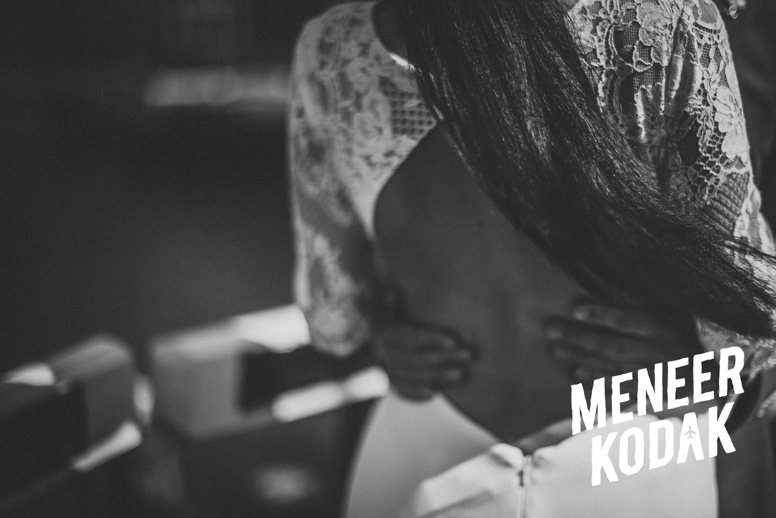 Meneer Kodak - Bruidsfotograaf - Amsterdam - M&J-018.jpg