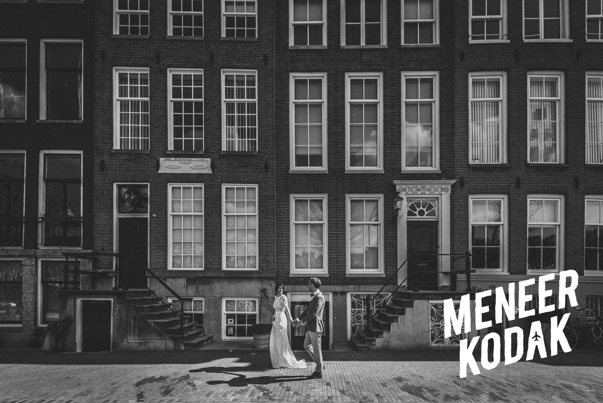 Meneer Kodak - Bruidsfotograaf - Amsterdam - M&J-019.jpg