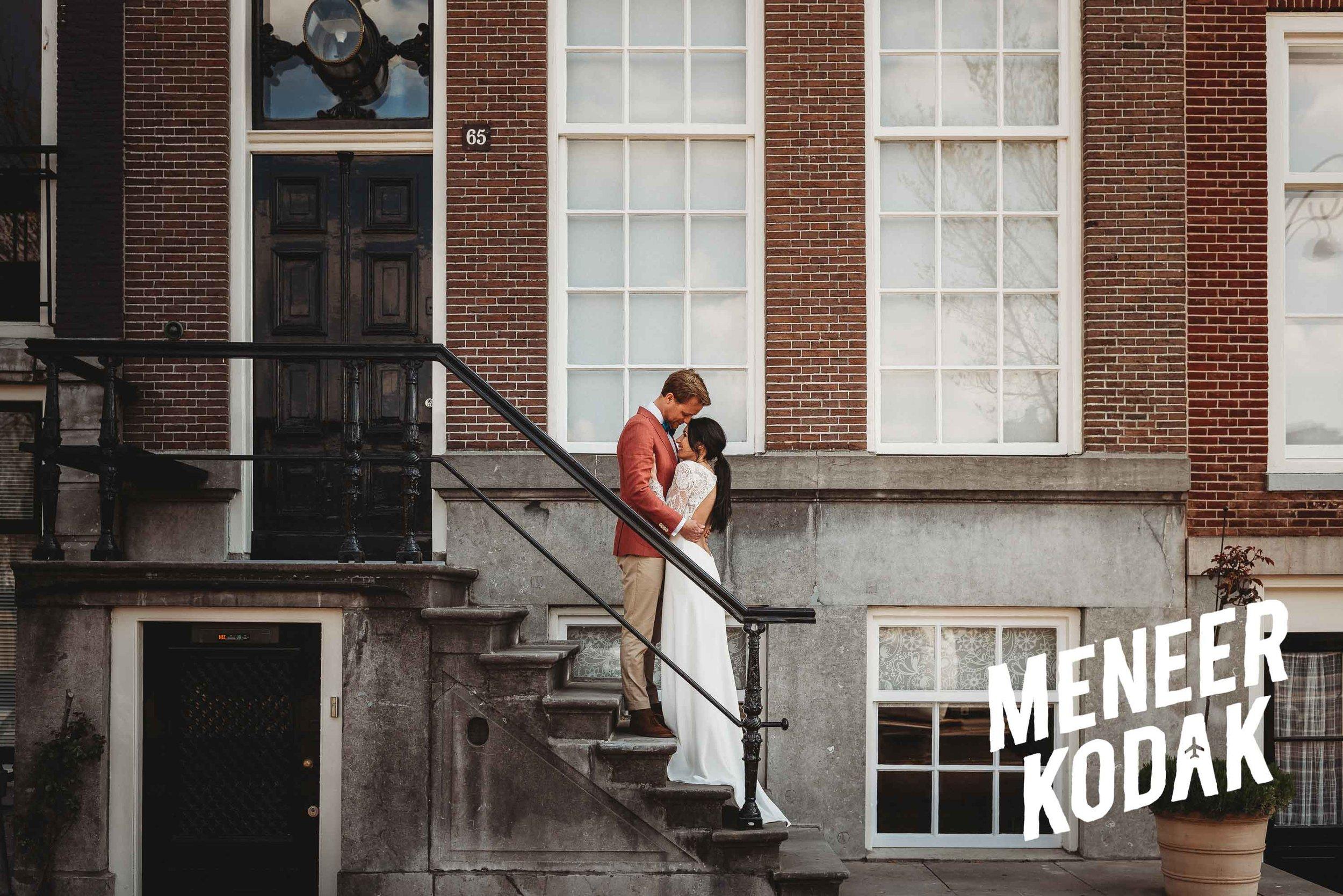 Meneer Kodak - Bruidsfotograaf - Amsterdam - M&J-020.jpg