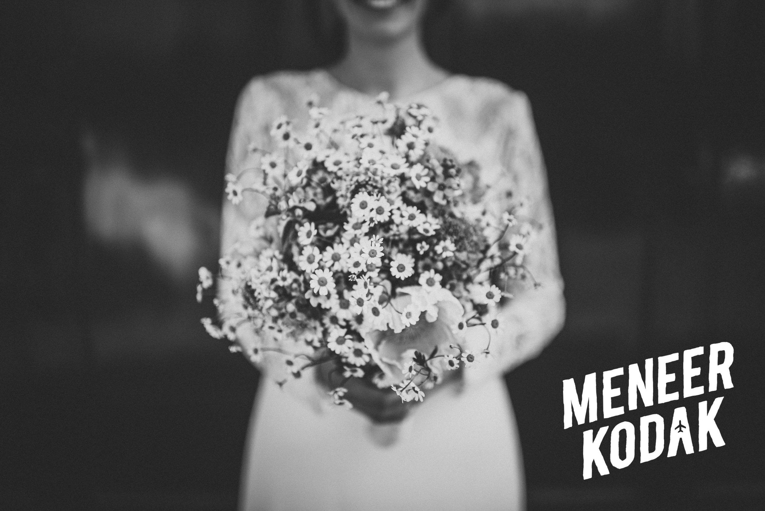 Meneer Kodak - Bruidsfotograaf - Amsterdam - M&J-021.jpg