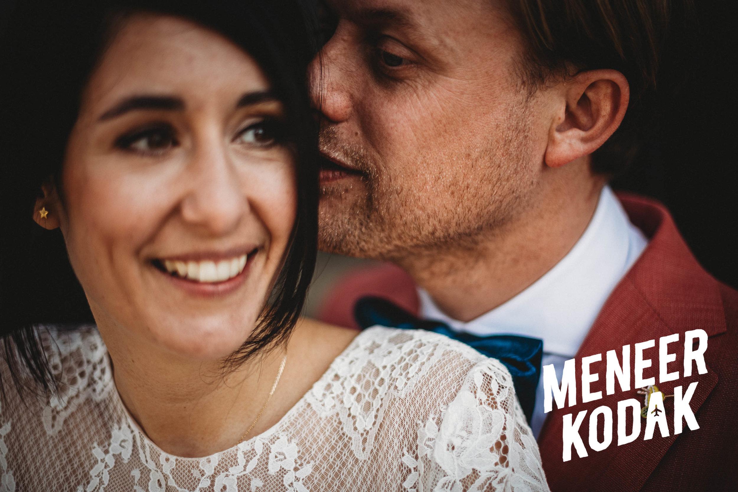 Meneer Kodak - Bruidsfotograaf - Amsterdam - M&J-022.jpg