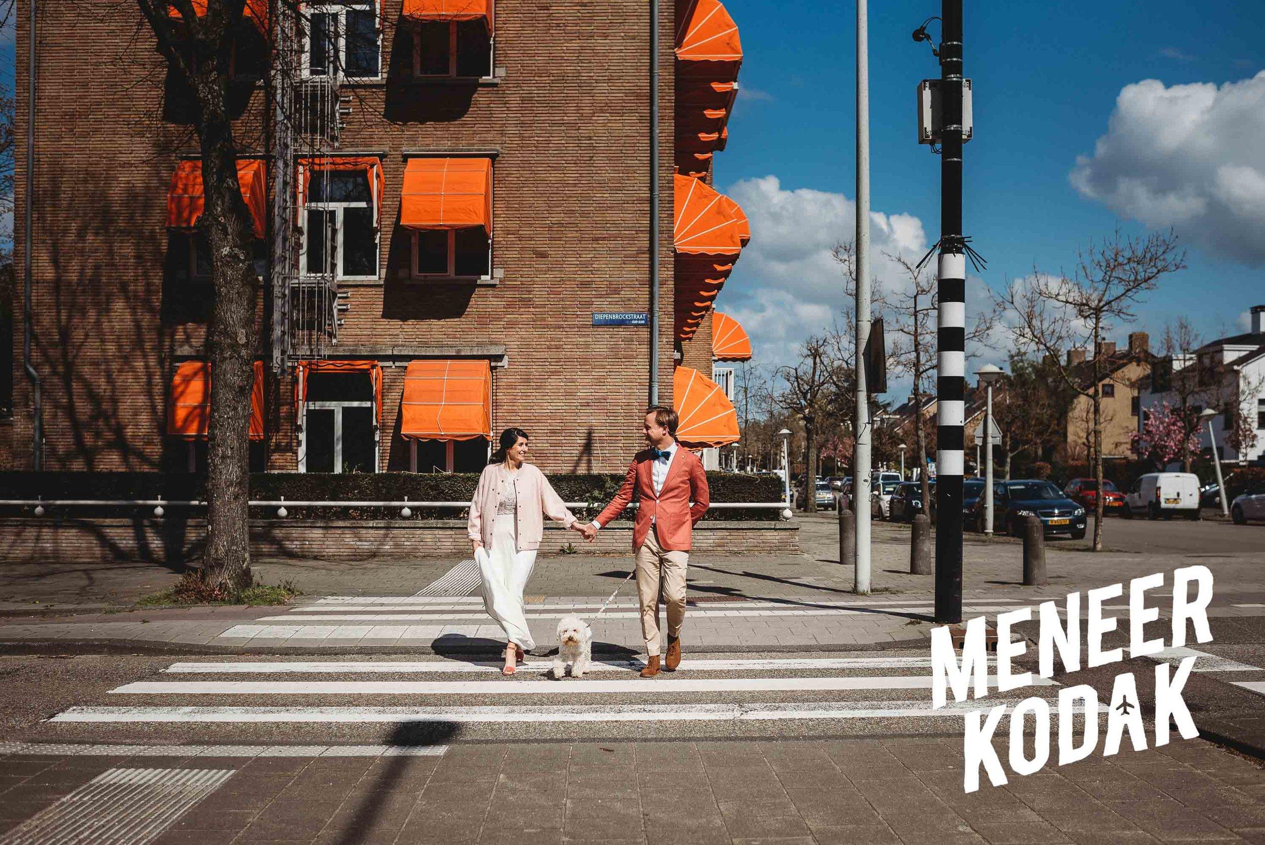 Meneer Kodak - Bruidsfotograaf - Amsterdam - M&J-023.jpg
