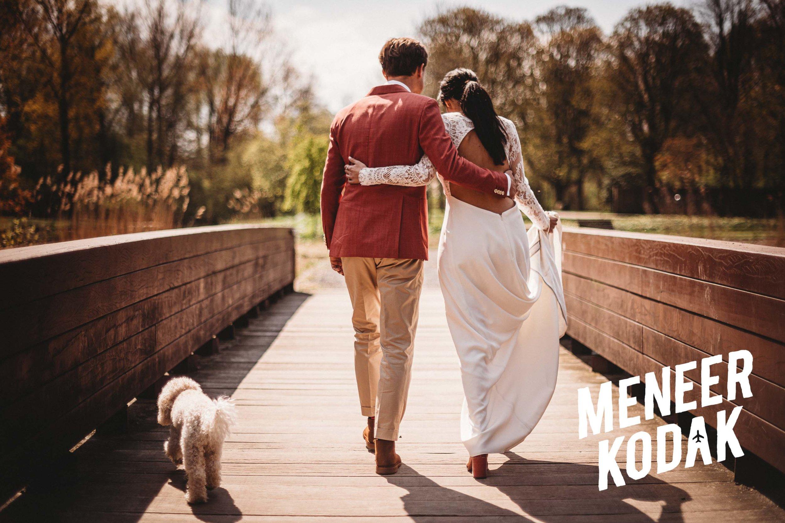 Meneer Kodak - Bruidsfotograaf - Amsterdam - M&J-024.jpg