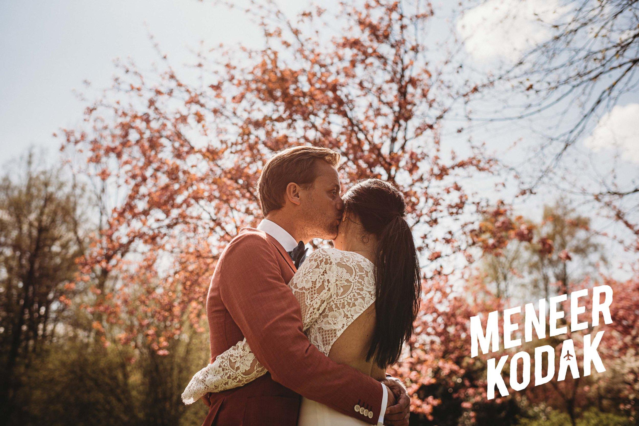 Meneer Kodak - Bruidsfotograaf - Amsterdam - M&J-025.jpg