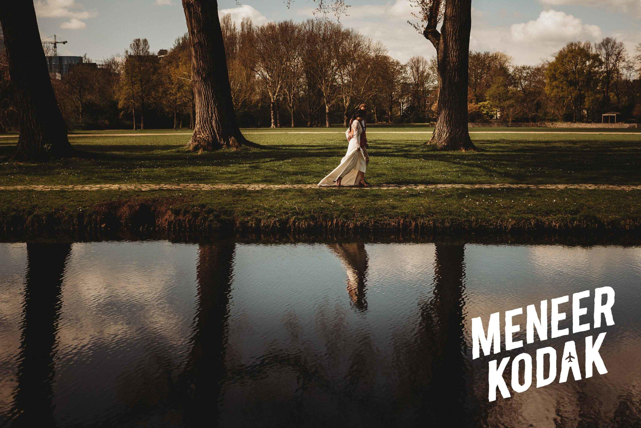 Meneer Kodak - Bruidsfotograaf - Amsterdam - M&J-028.jpg