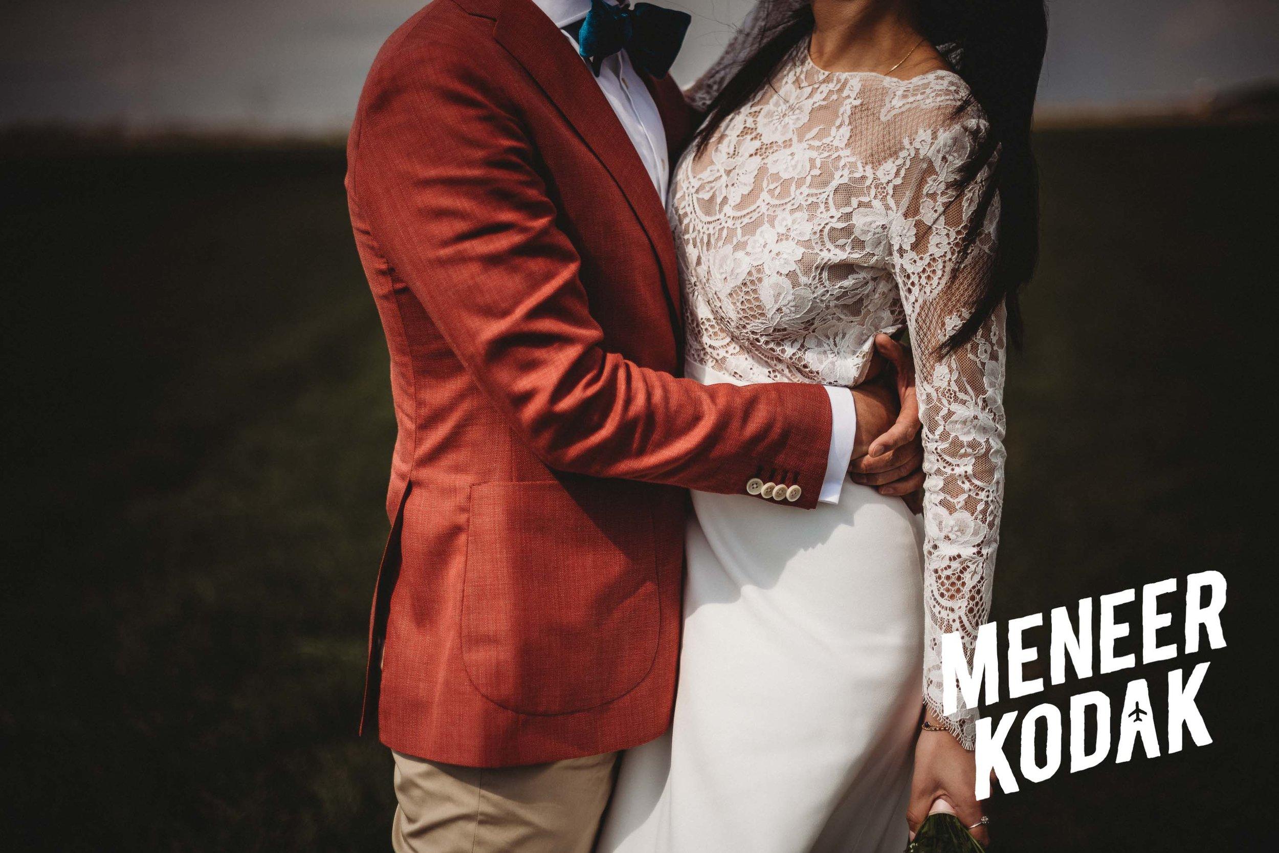 Meneer Kodak - Bruidsfotograaf - Amsterdam - M&J-030.jpg