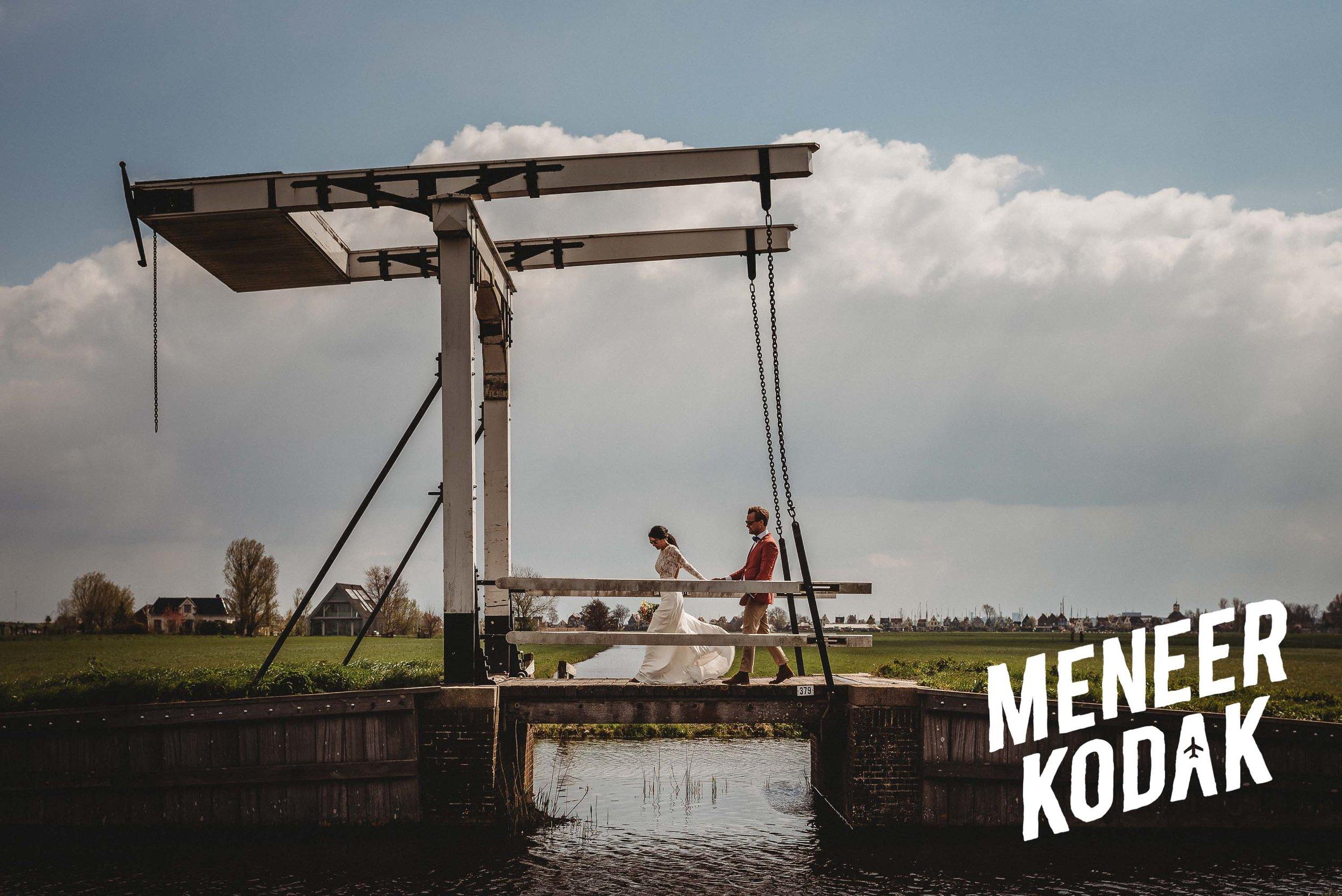 Meneer Kodak - Bruidsfotograaf - Amsterdam - M&J-031.jpg