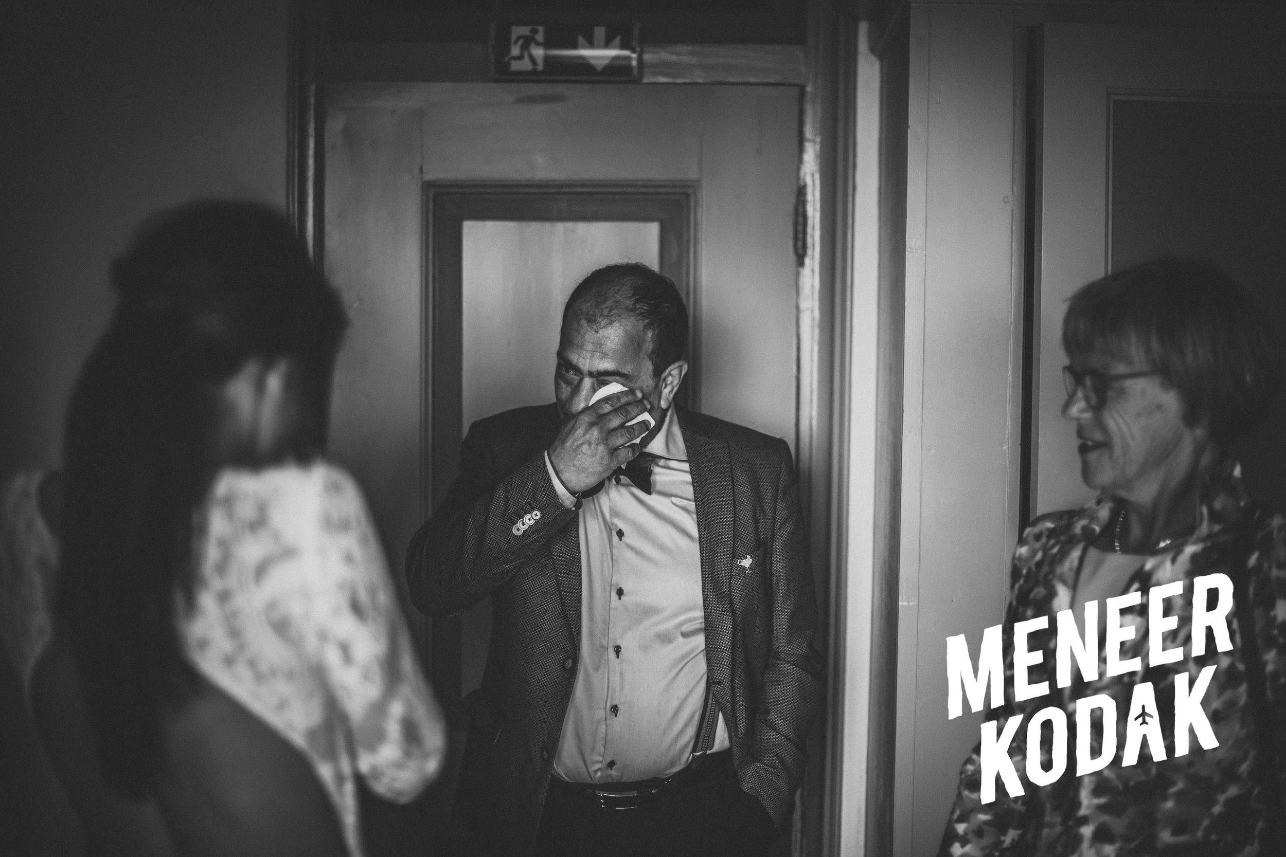 Meneer Kodak - Bruidsfotograaf - Amsterdam - M&J-033.jpg