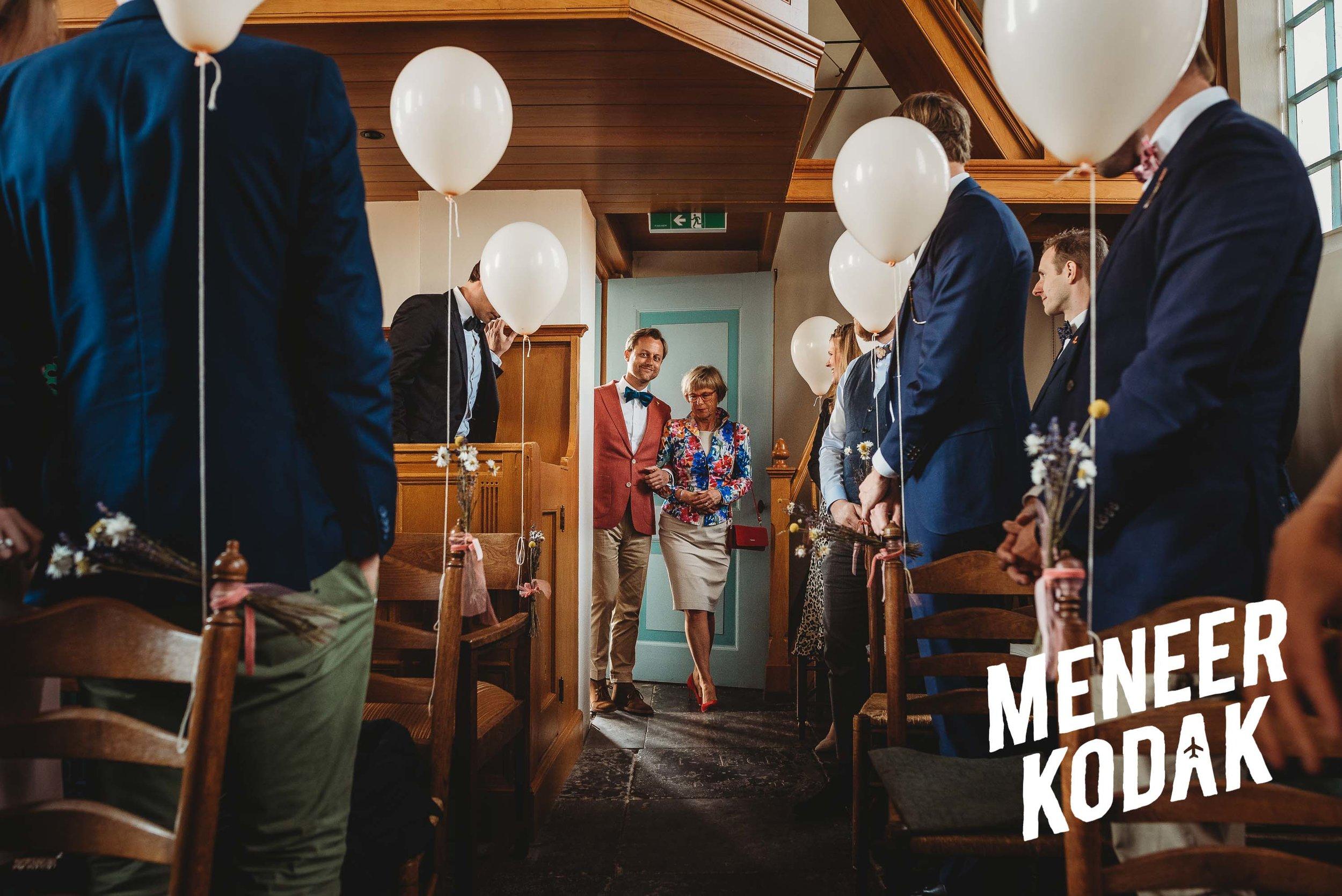Meneer Kodak - Bruidsfotograaf - Amsterdam - M&J-034.jpg