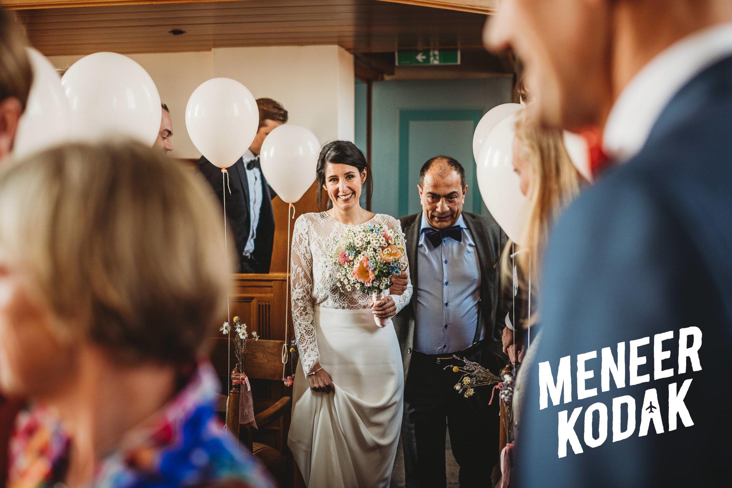 Meneer Kodak - Bruidsfotograaf - Amsterdam - M&J-035.jpg