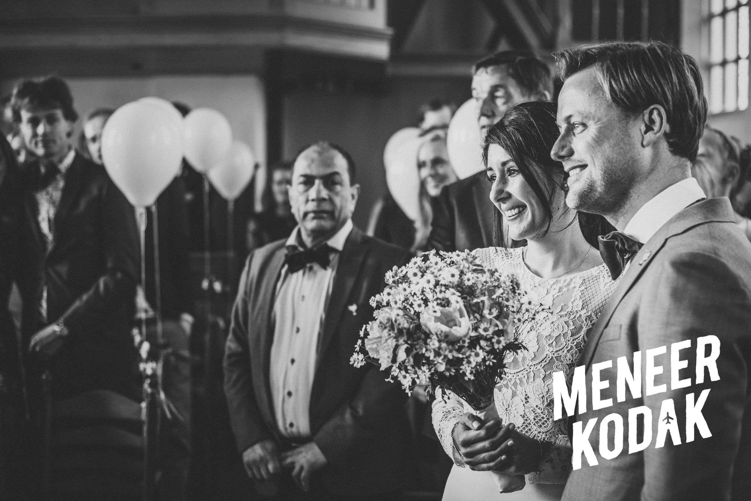 Meneer Kodak - Bruidsfotograaf - Amsterdam - M&J-036.jpg