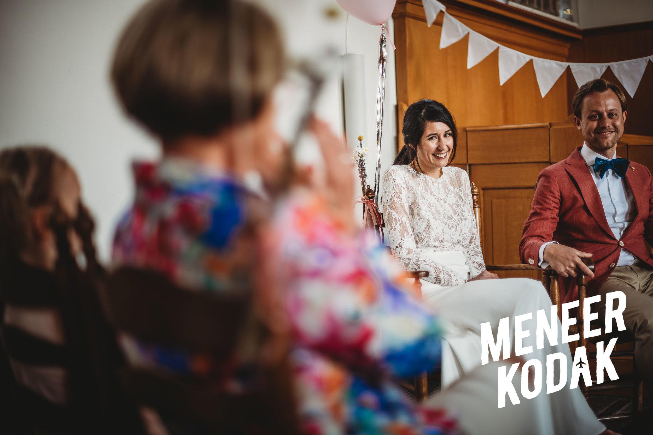 Meneer Kodak - Bruidsfotograaf - Amsterdam - M&J-037.jpg