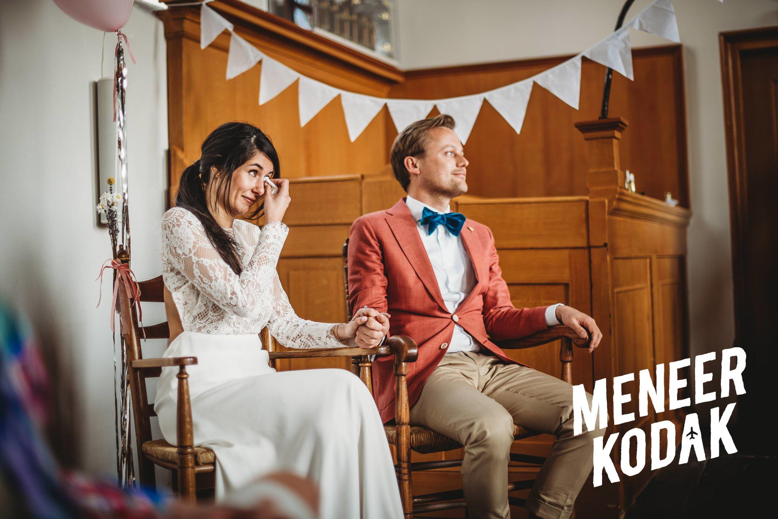 Meneer Kodak - Bruidsfotograaf - Amsterdam - M&J-038.jpg
