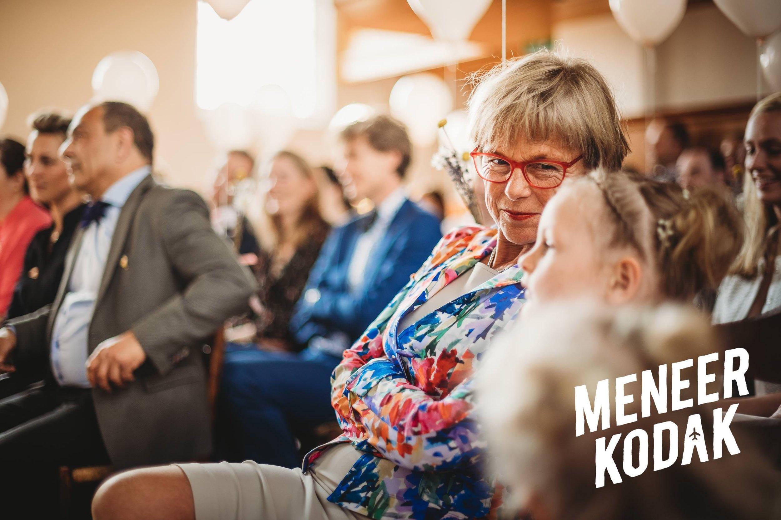 Meneer Kodak - Bruidsfotograaf - Amsterdam - M&J-039.jpg