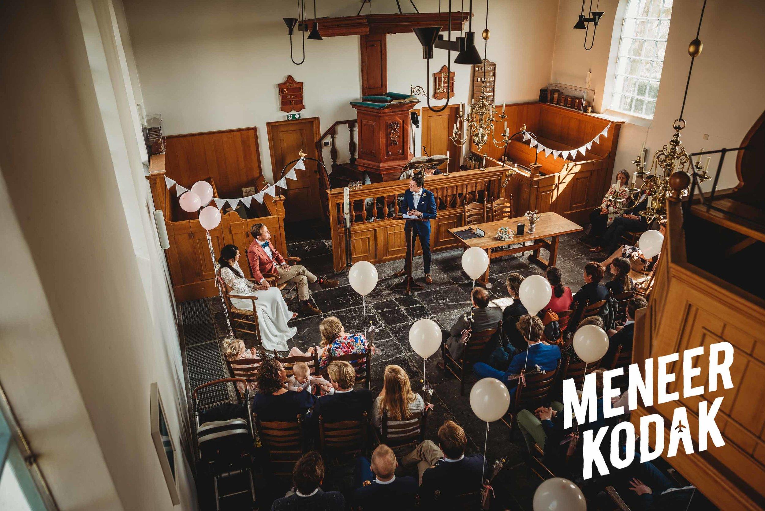 Meneer Kodak - Bruidsfotograaf - Amsterdam - M&J-040.jpg