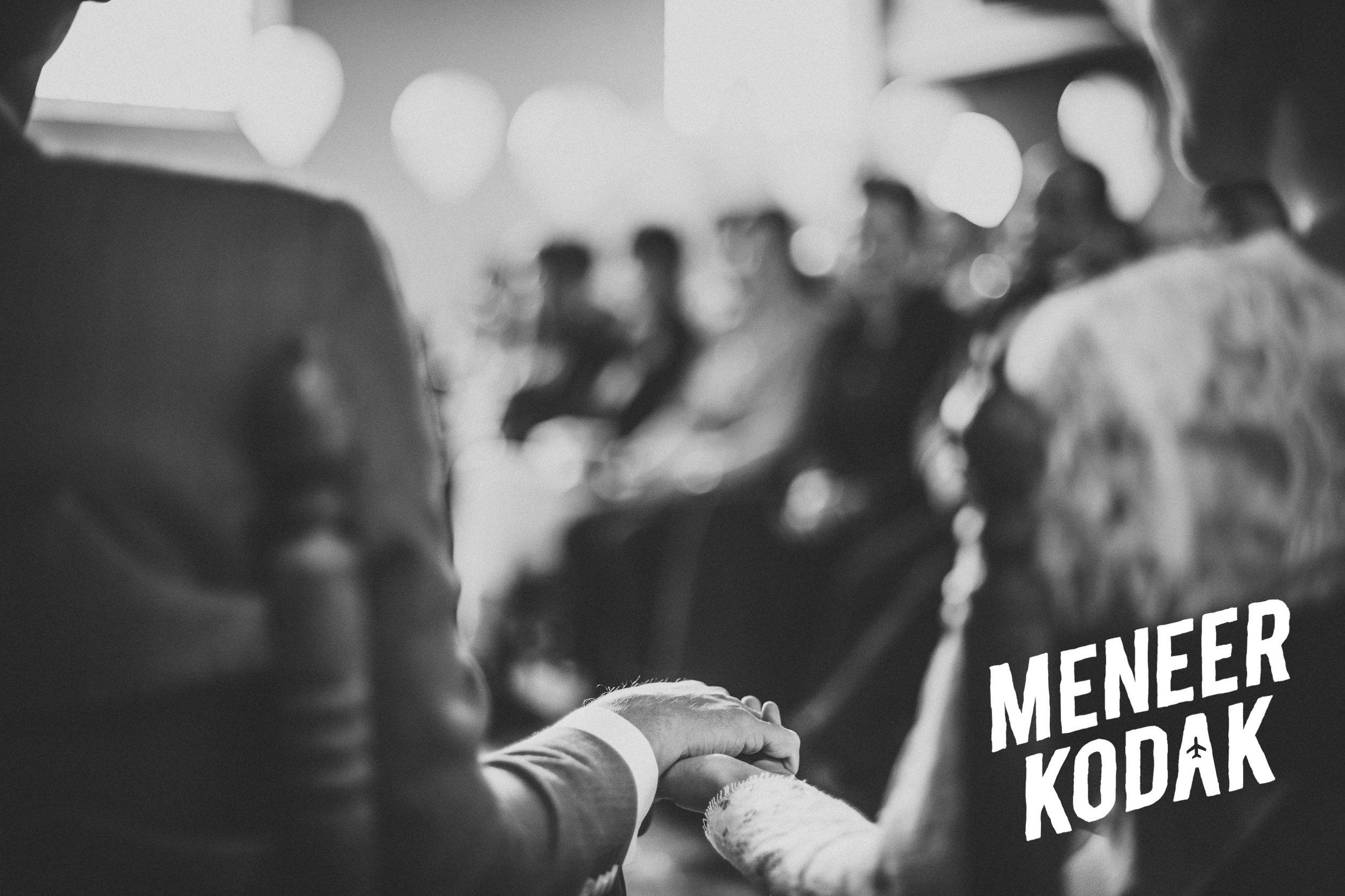Meneer Kodak - Bruidsfotograaf - Amsterdam - M&J-041.jpg