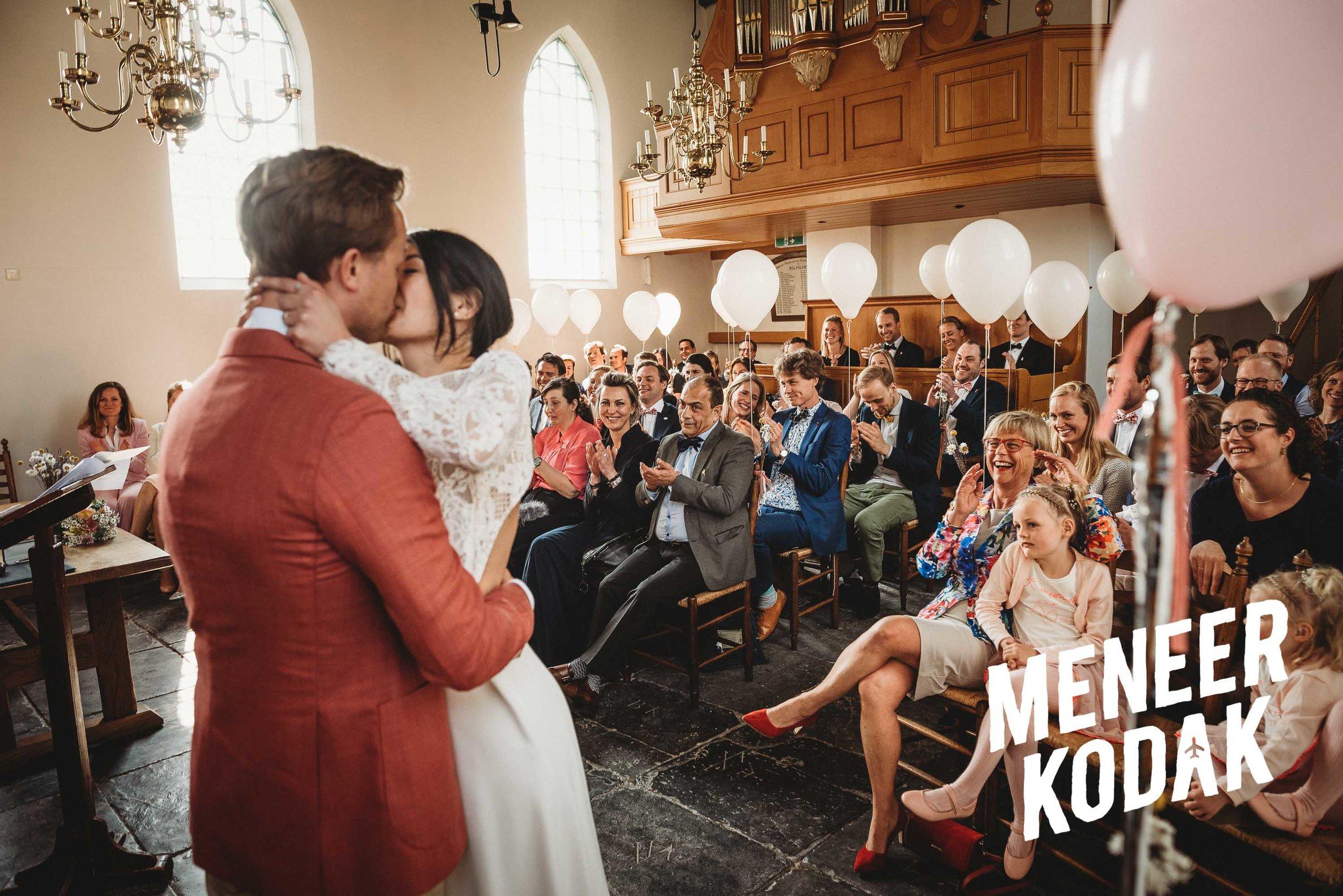 Meneer Kodak - Bruidsfotograaf - Amsterdam - M&J-042.jpg