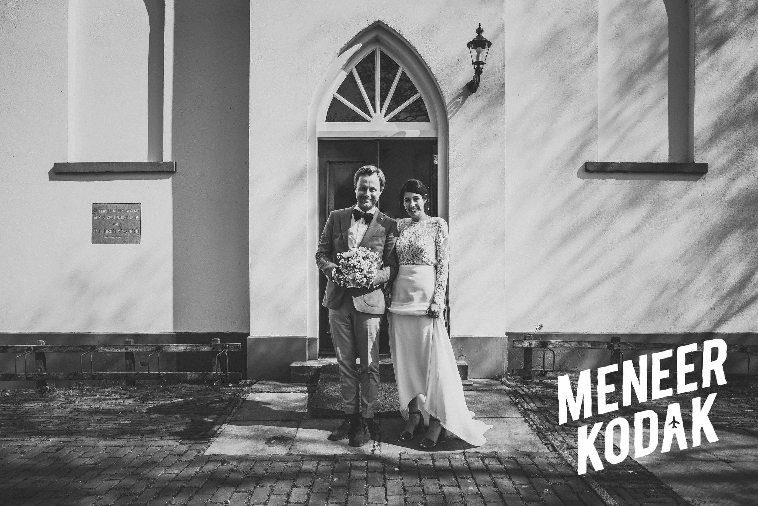 Meneer Kodak - Bruidsfotograaf - Amsterdam - M&J-043.jpg