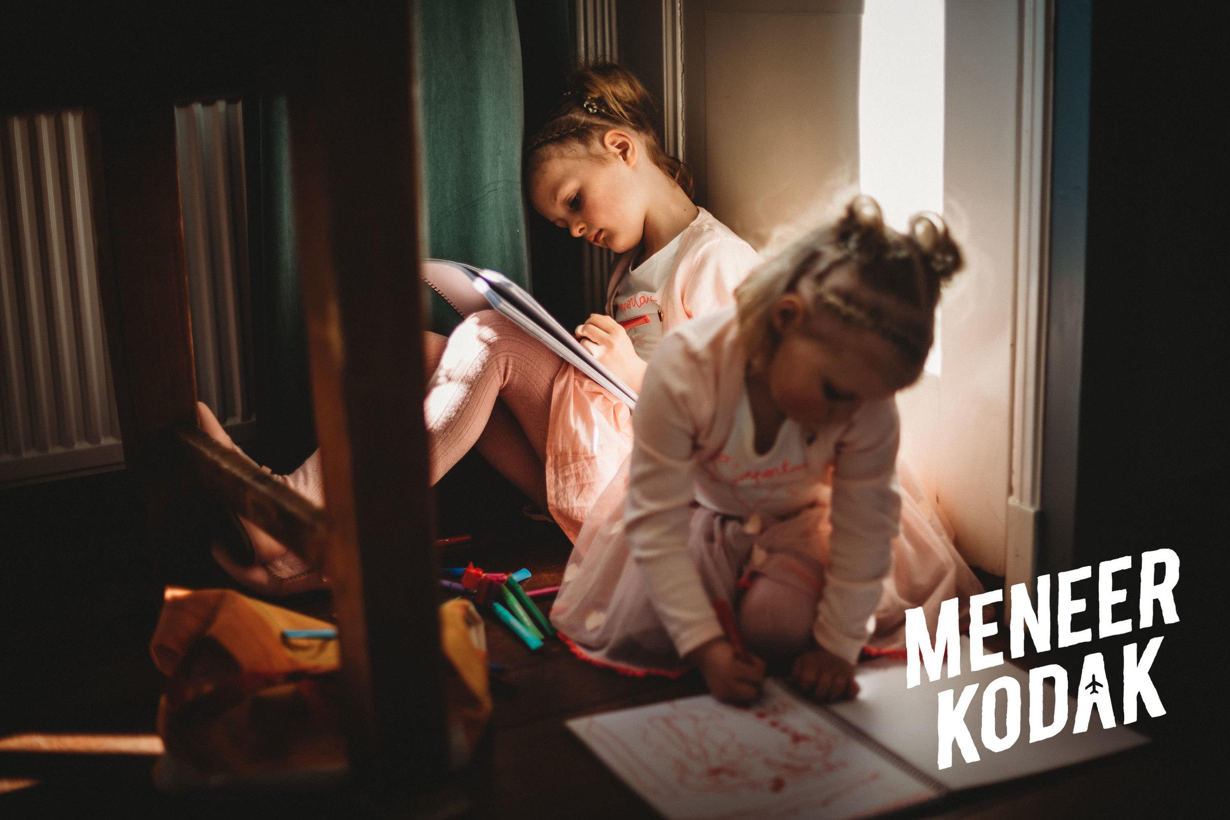 Meneer Kodak - Bruidsfotograaf - Amsterdam - M&J-045.jpg