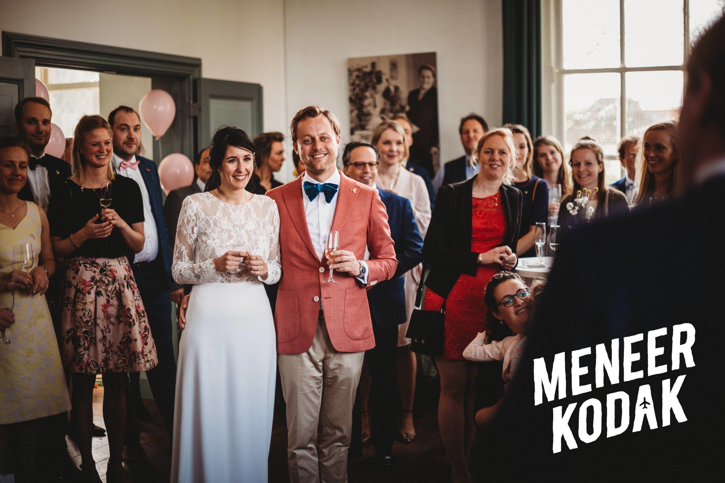 Meneer Kodak - Bruidsfotograaf - Amsterdam - M&J-046.jpg