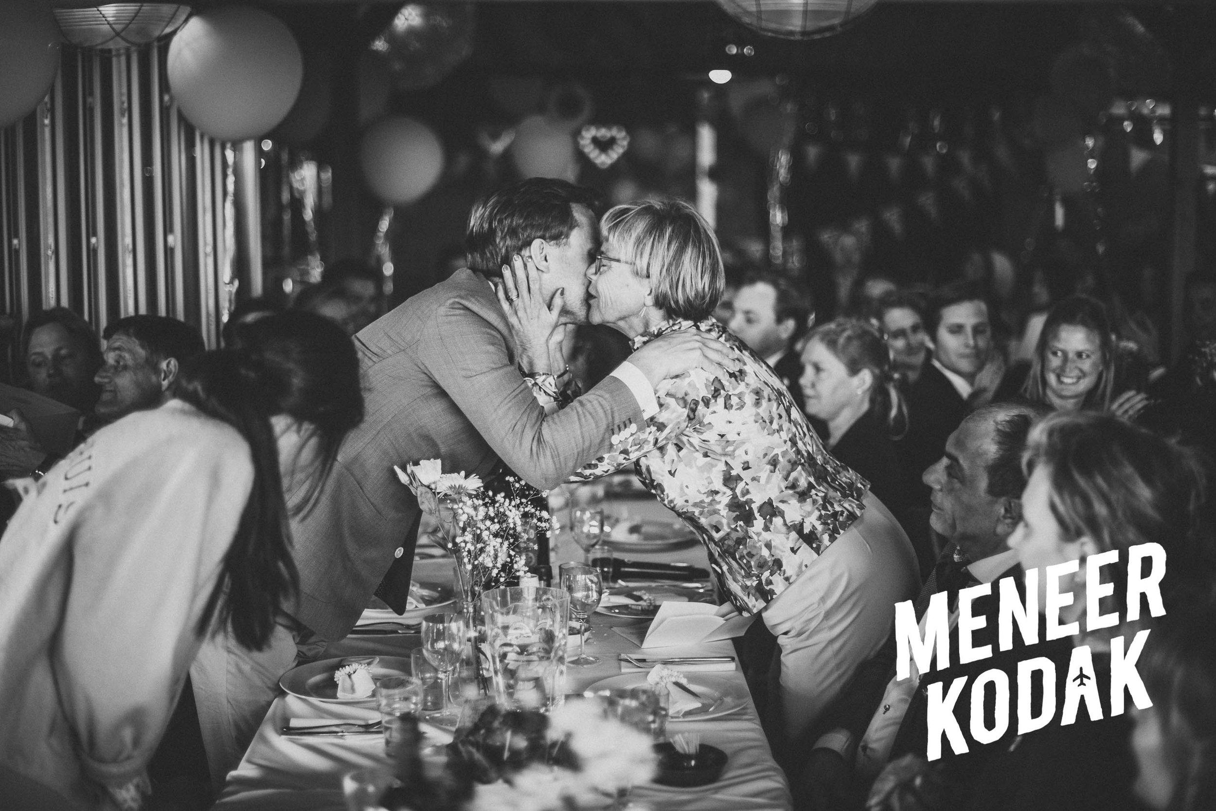 Meneer Kodak - Bruidsfotograaf - Amsterdam - M&J-048.jpg