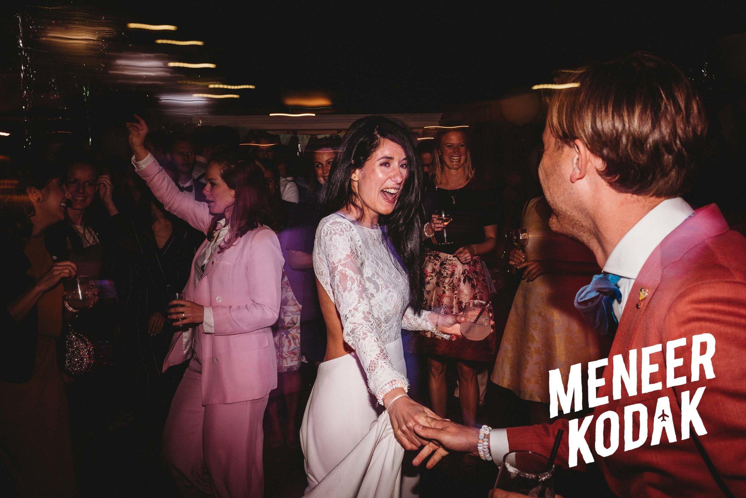 Meneer Kodak - Bruidsfotograaf - Amsterdam - M&J-049.jpg