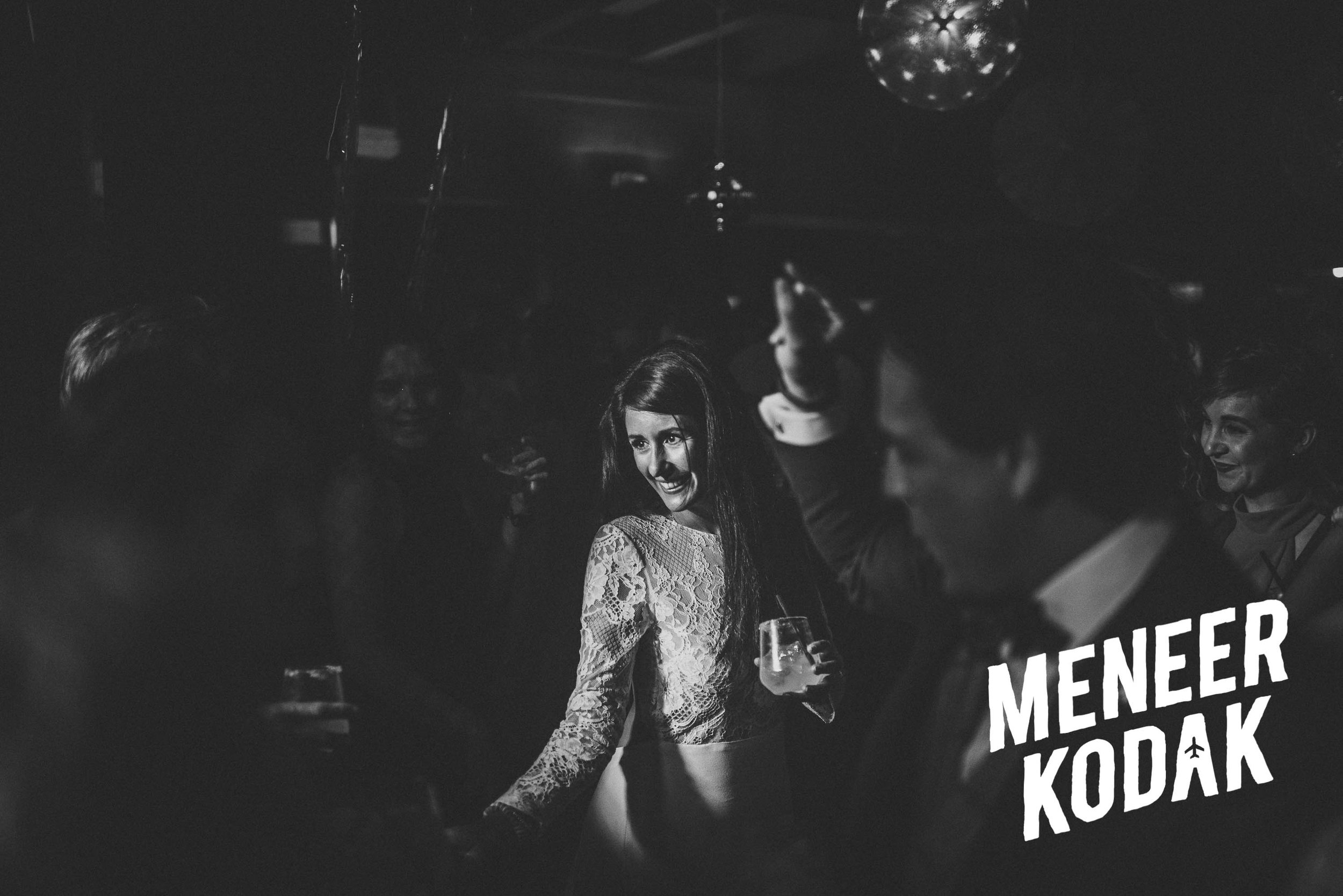 Meneer Kodak - Bruidsfotograaf - Amsterdam - M&J-050.jpg