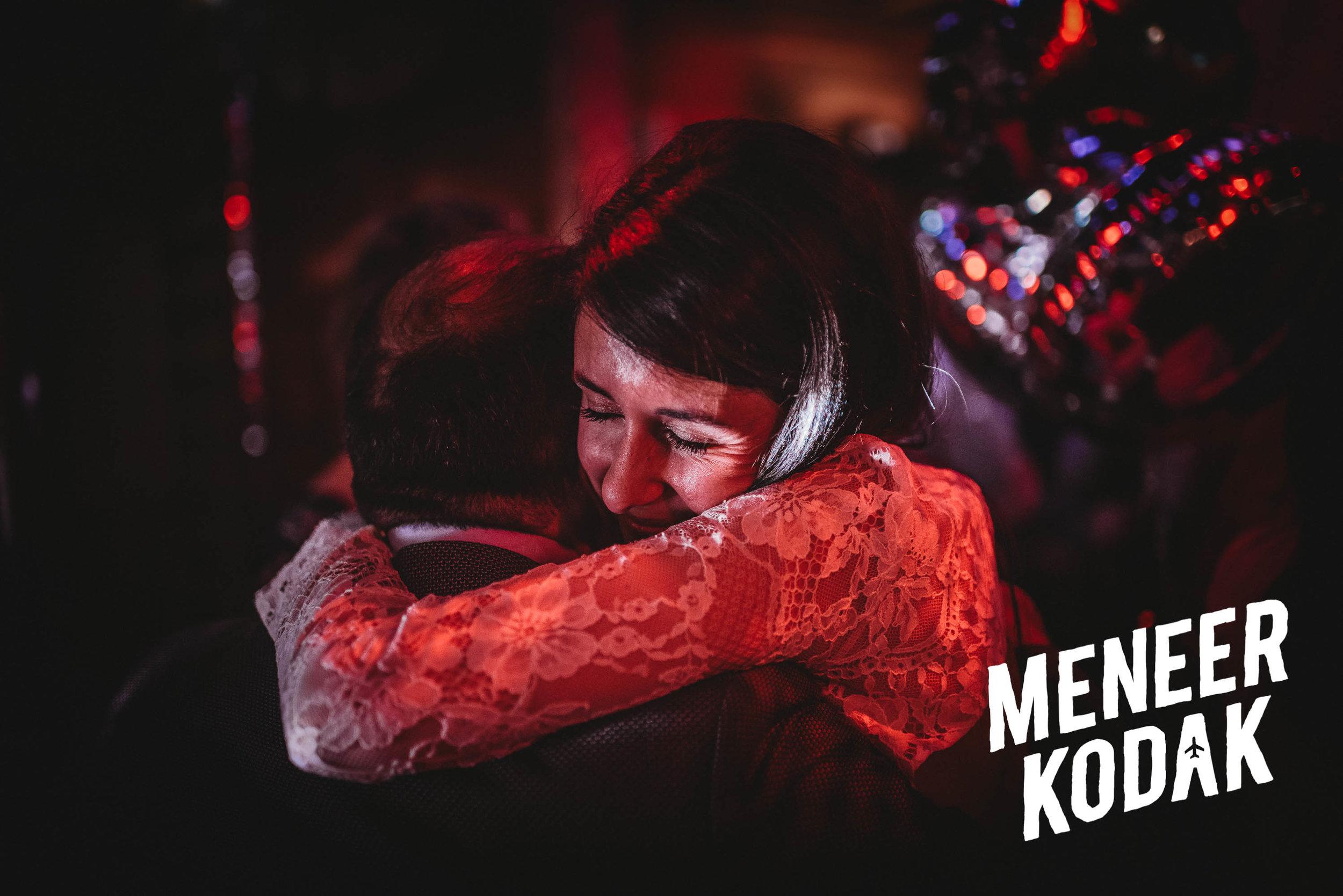 Meneer Kodak - Bruidsfotograaf - Amsterdam - M&J-051.jpg