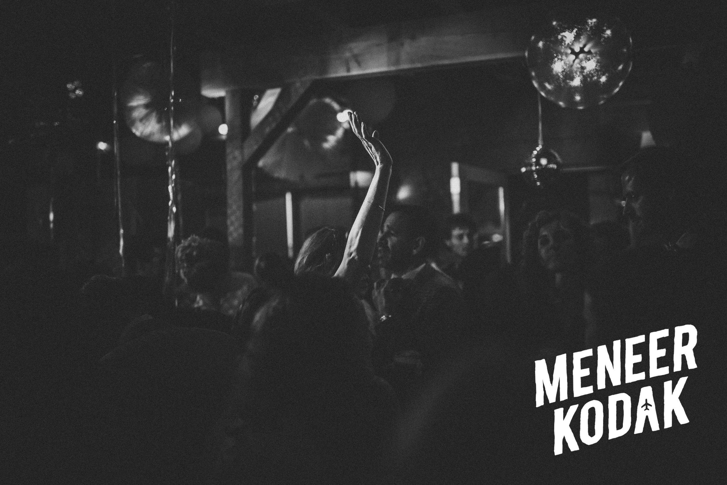 Meneer Kodak - Bruidsfotograaf - Amsterdam - M&J-052.jpg