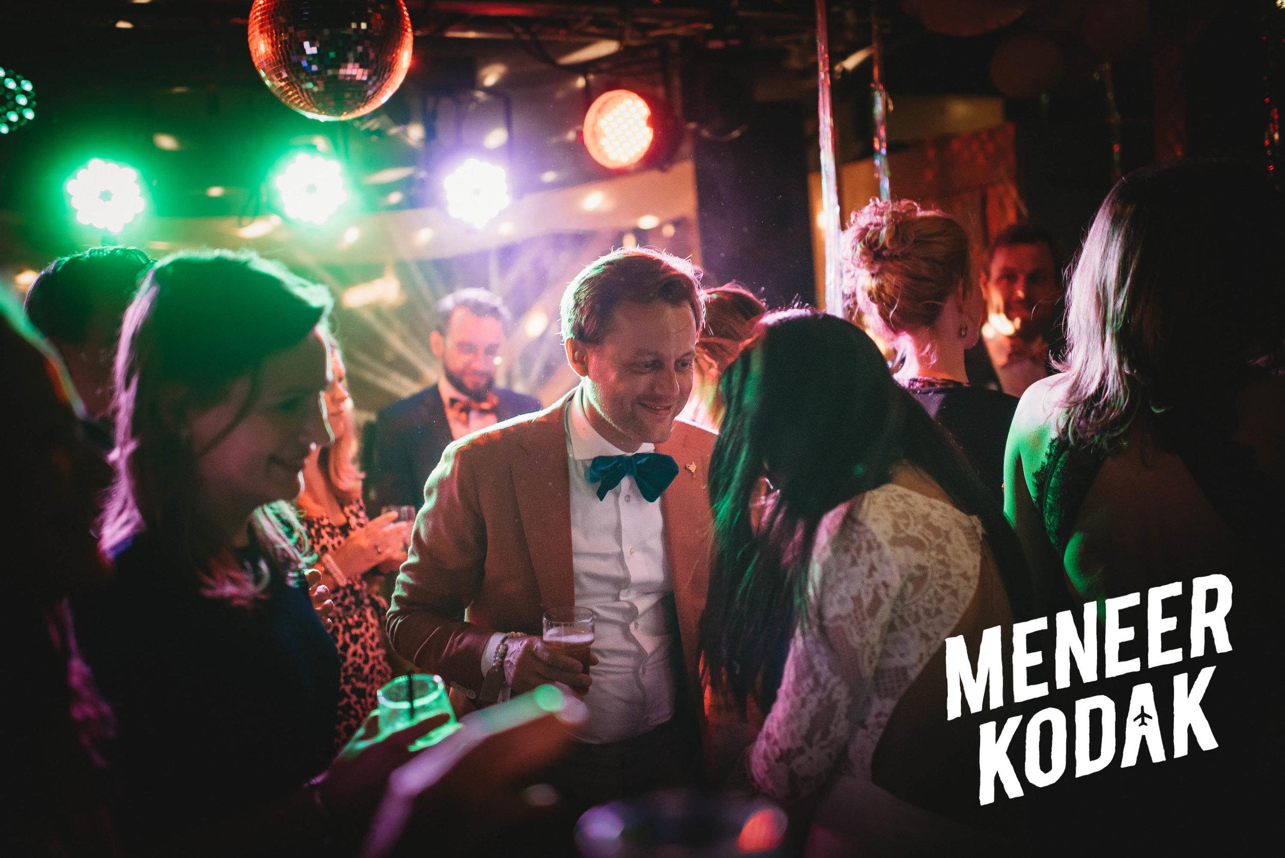 Meneer Kodak - Bruidsfotograaf - Amsterdam - M&J-053.jpg