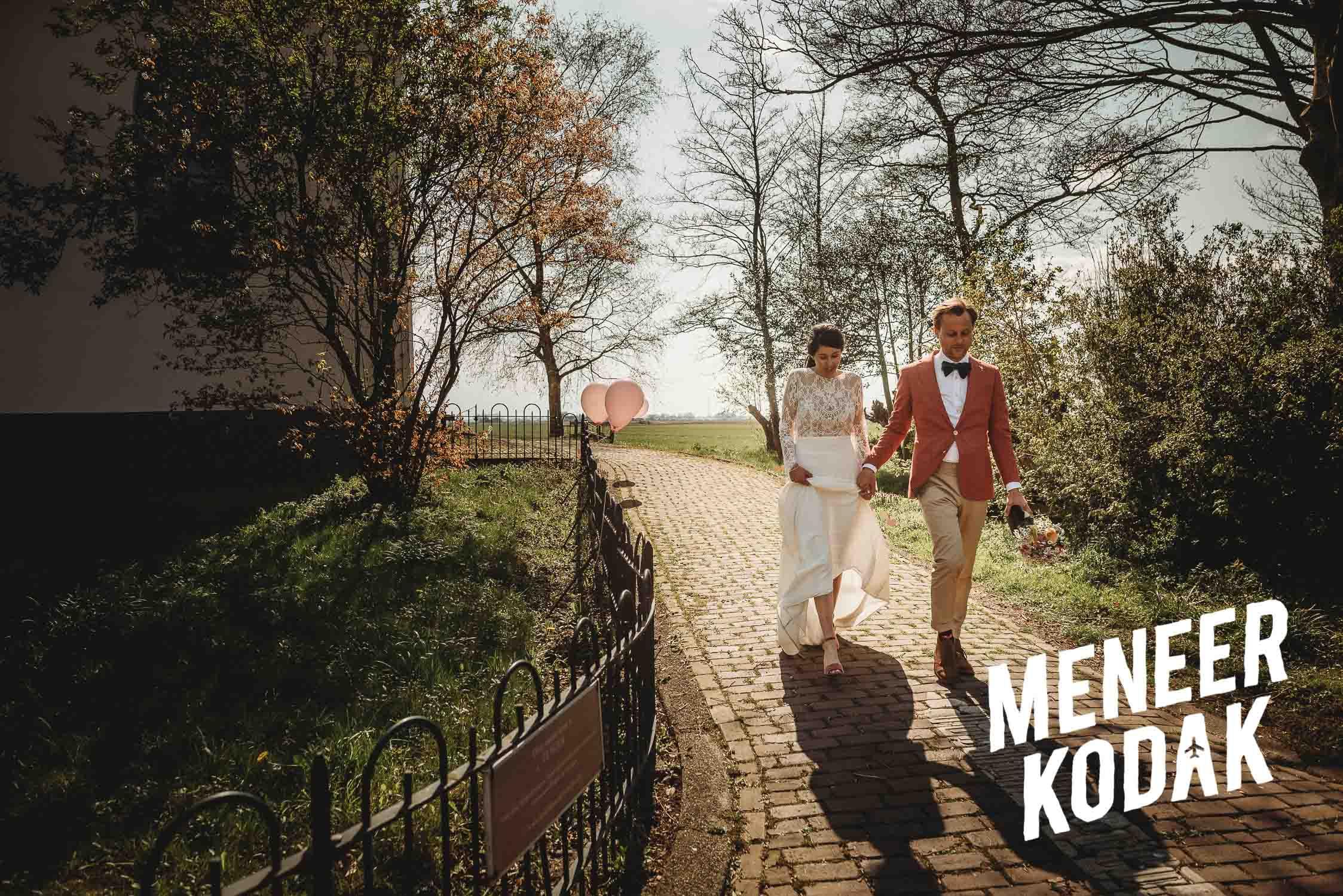 Meneer Kodak - Bruidsfotograaf - Amsterdam - M&J-056.jpg
