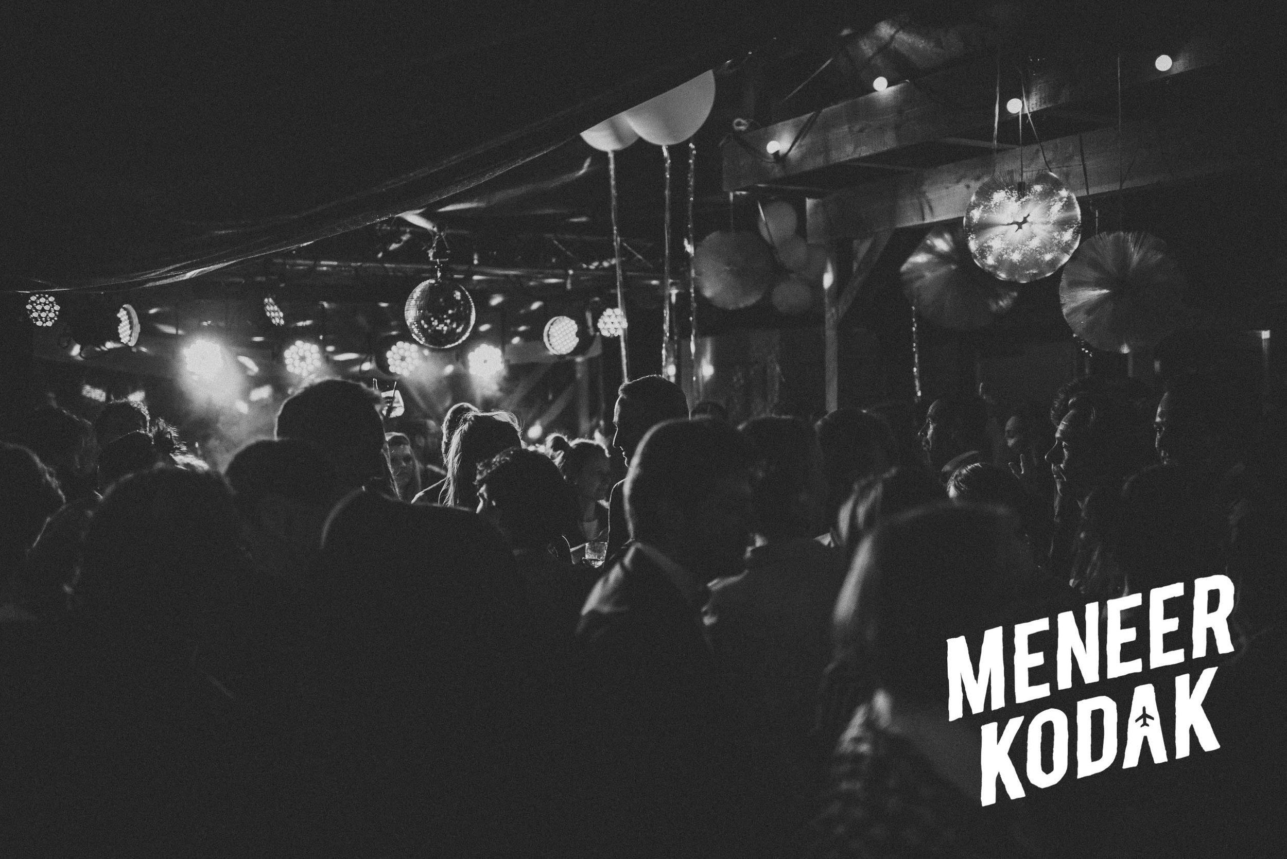 Meneer Kodak - Bruidsfotograaf - Amsterdam - M&J-054.jpg