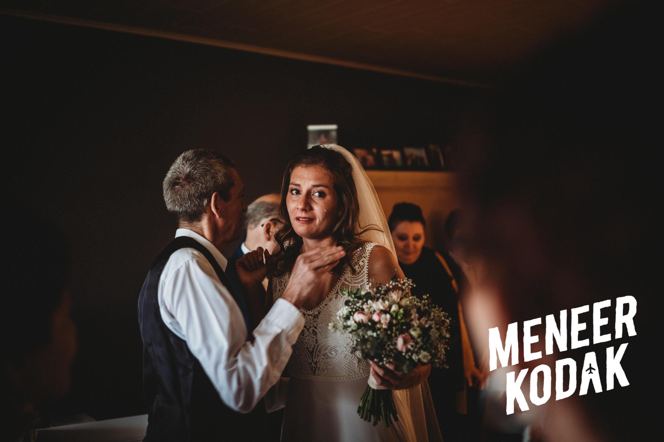 Meneer Kodak - Bruidsfotograaf - Aalst - E&L-057.jpg