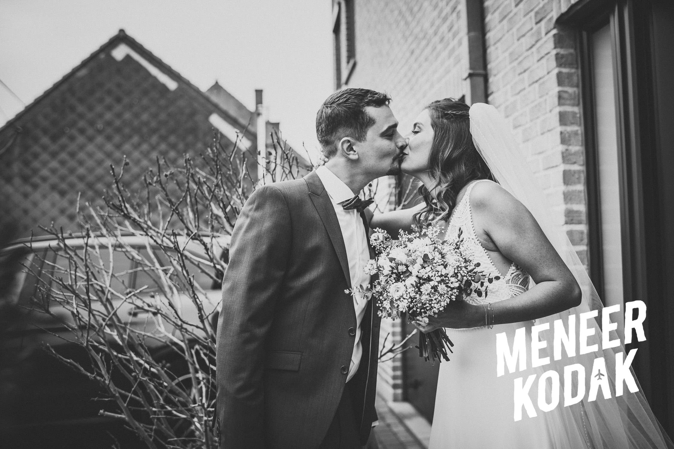 Meneer Kodak - Bruidsfotograaf - Aalst - E&L-056.jpg