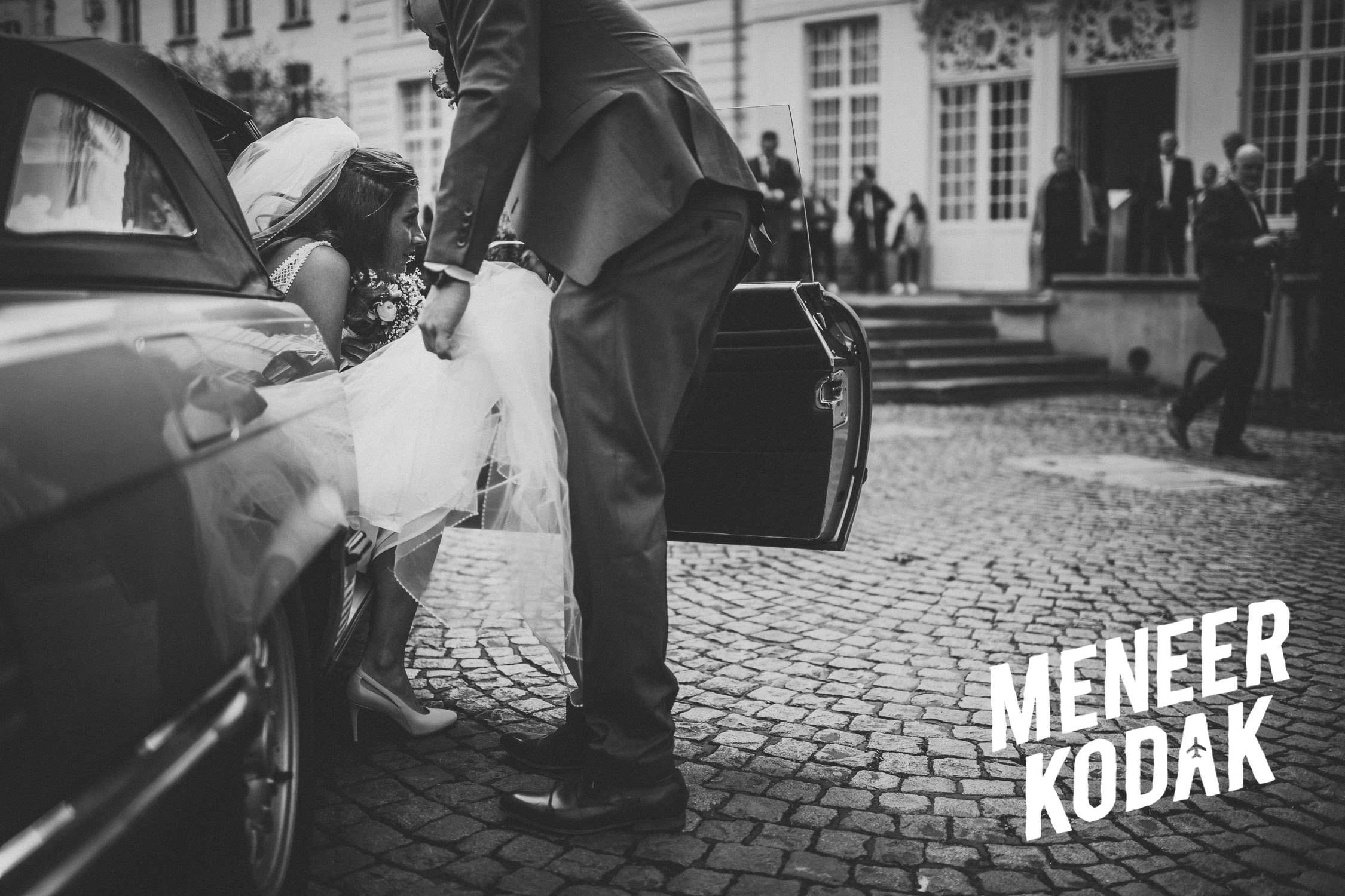 Meneer Kodak - Bruidsfotograaf - Aalst - E&L-059.jpg