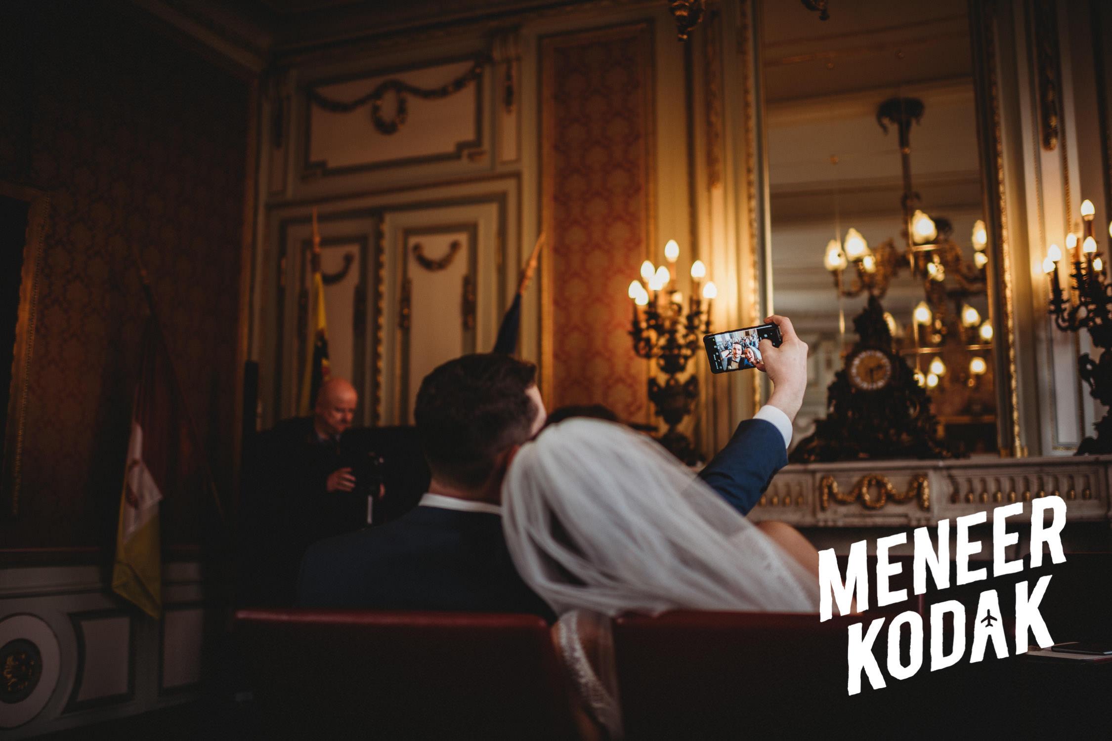 Meneer Kodak - Bruidsfotograaf - Aalst - E&L-061.jpg