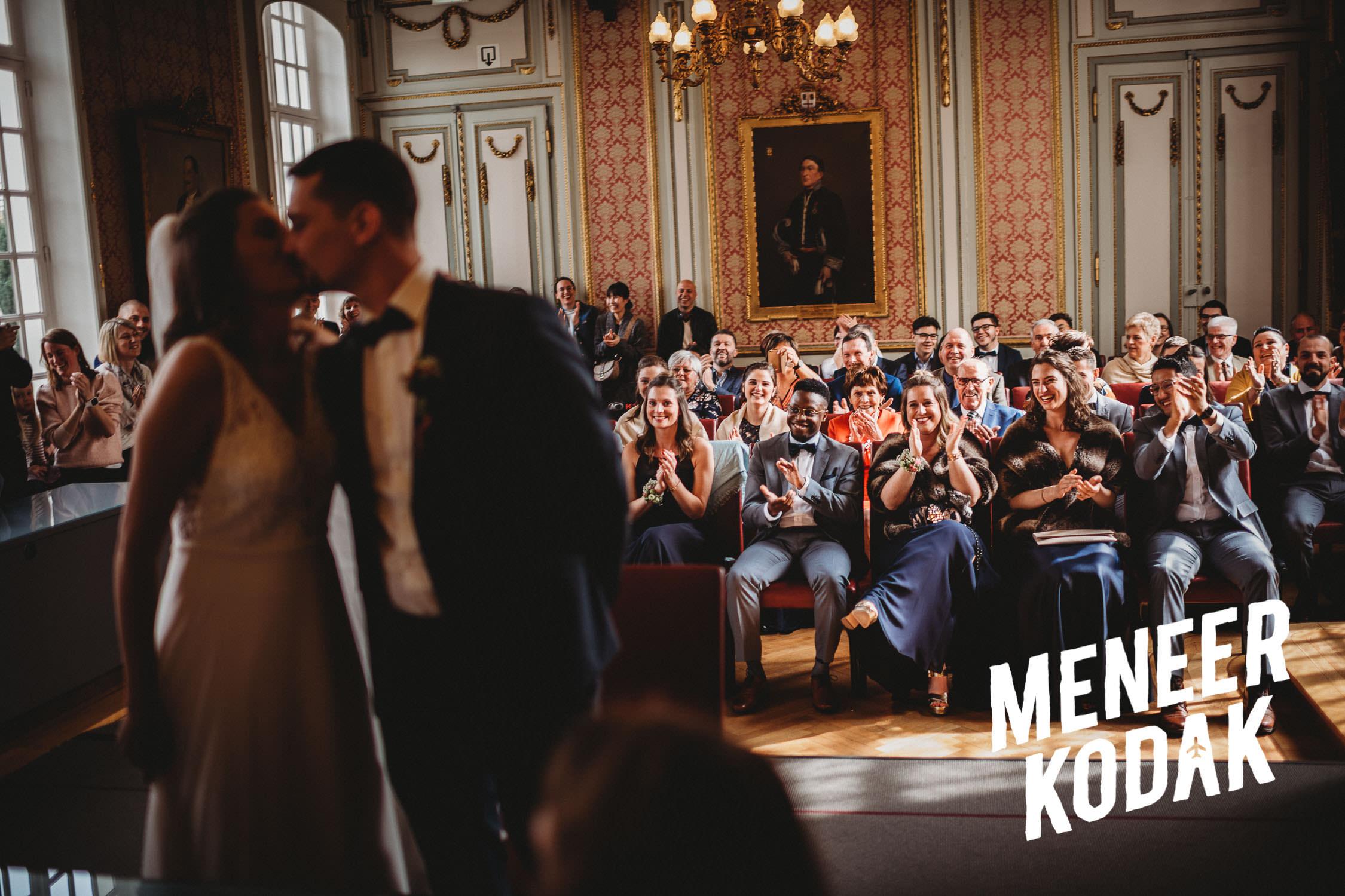 Meneer Kodak - Bruidsfotograaf - Aalst - E&L-063.jpg