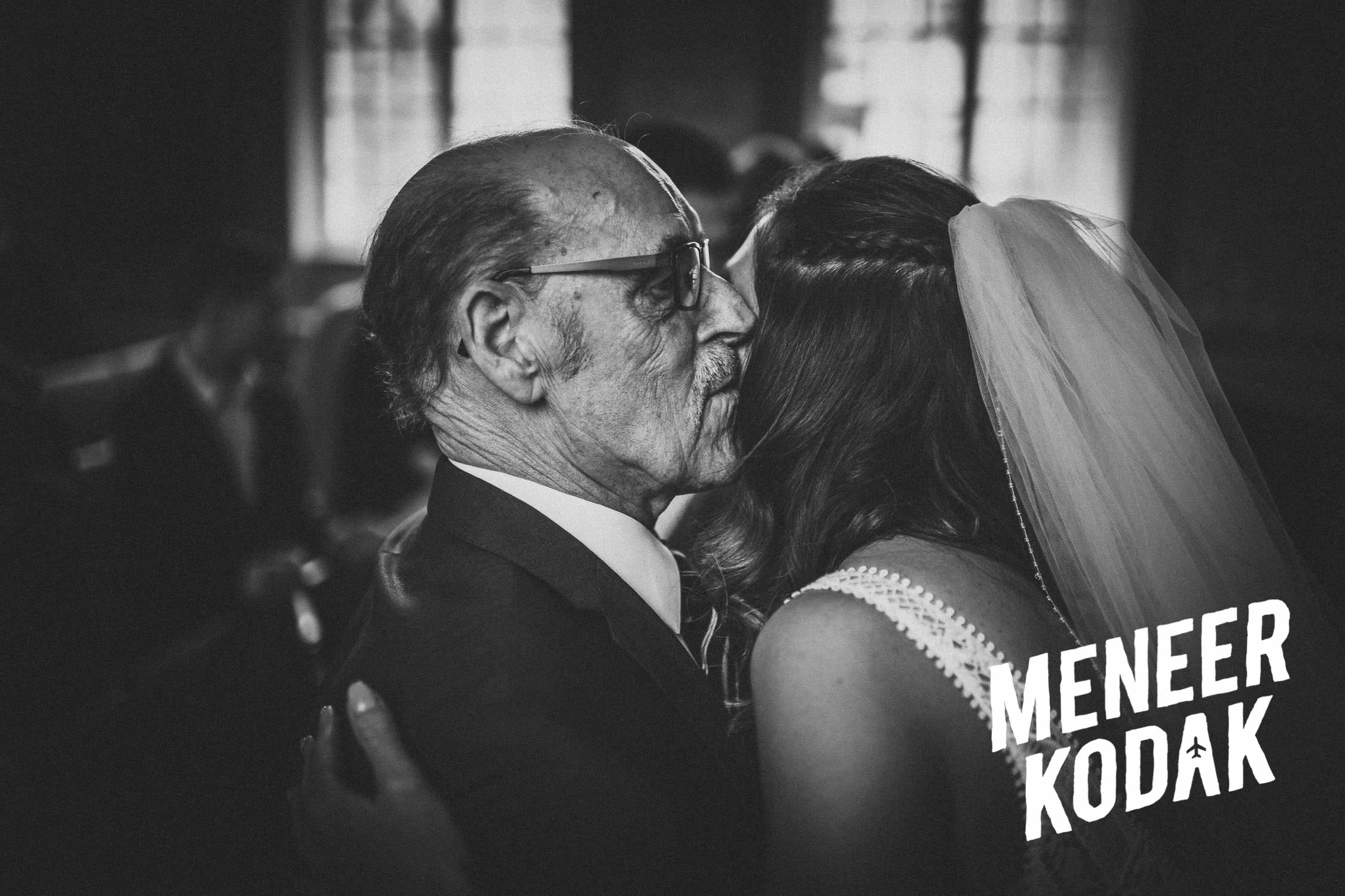 Meneer Kodak - Bruidsfotograaf - Aalst - E&L-064.jpg