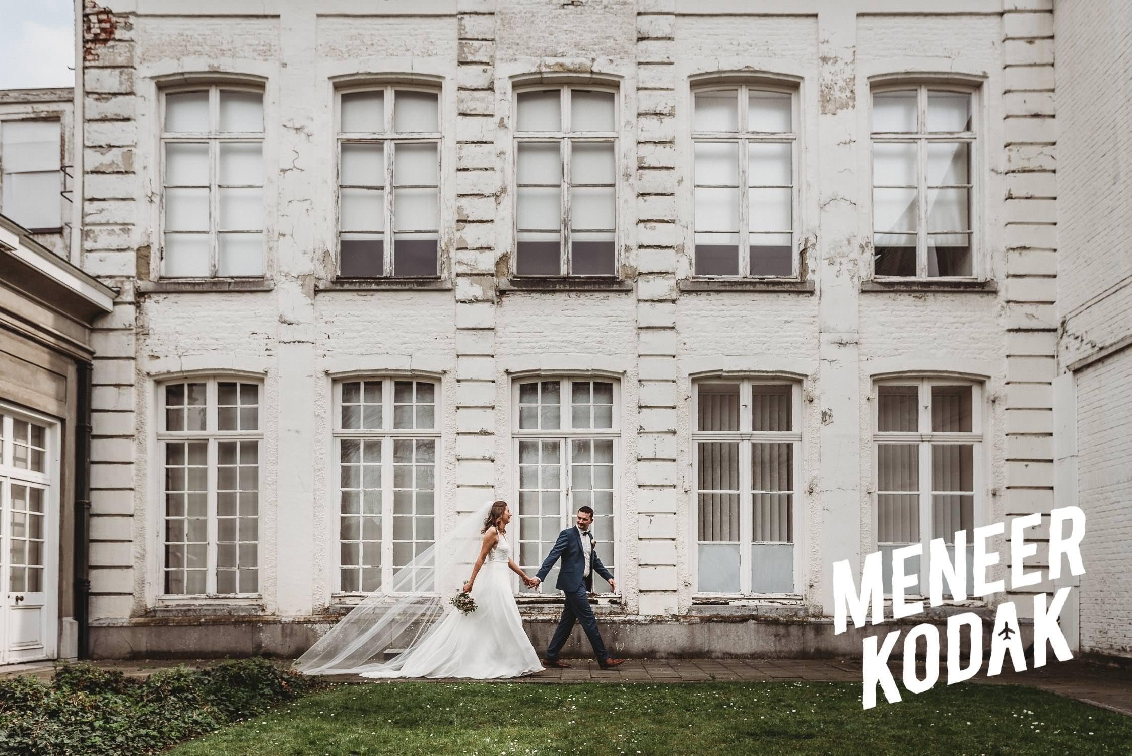 Meneer Kodak - Bruidsfotograaf - Aalst - E&L-065.jpg