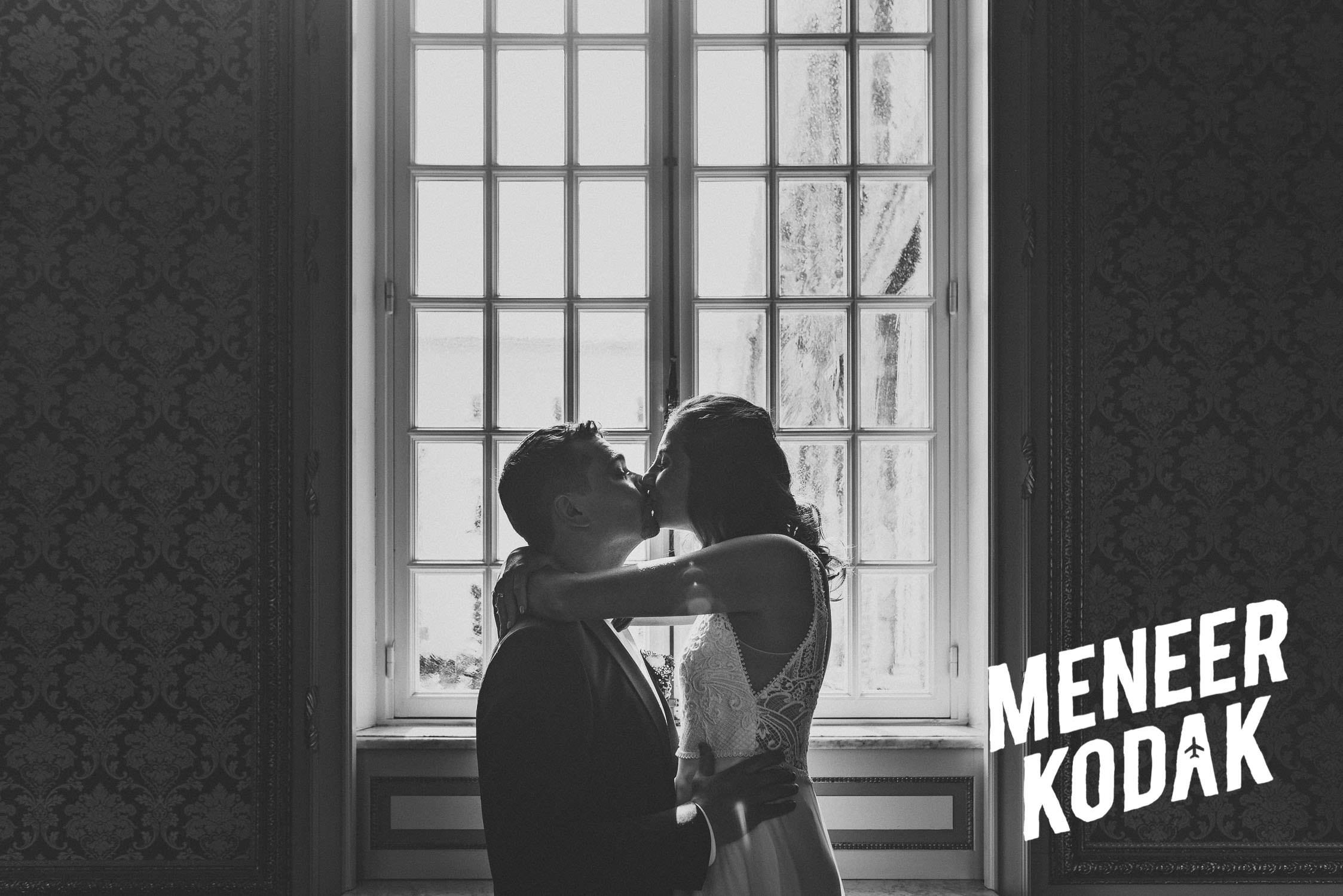 Meneer Kodak - Bruidsfotograaf - Aalst - E&L-068.jpg