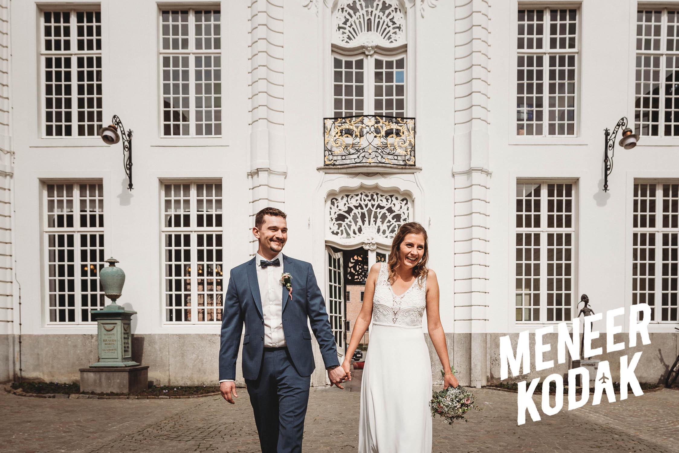 Meneer Kodak - Bruidsfotograaf - Aalst - E&L-069.jpg
