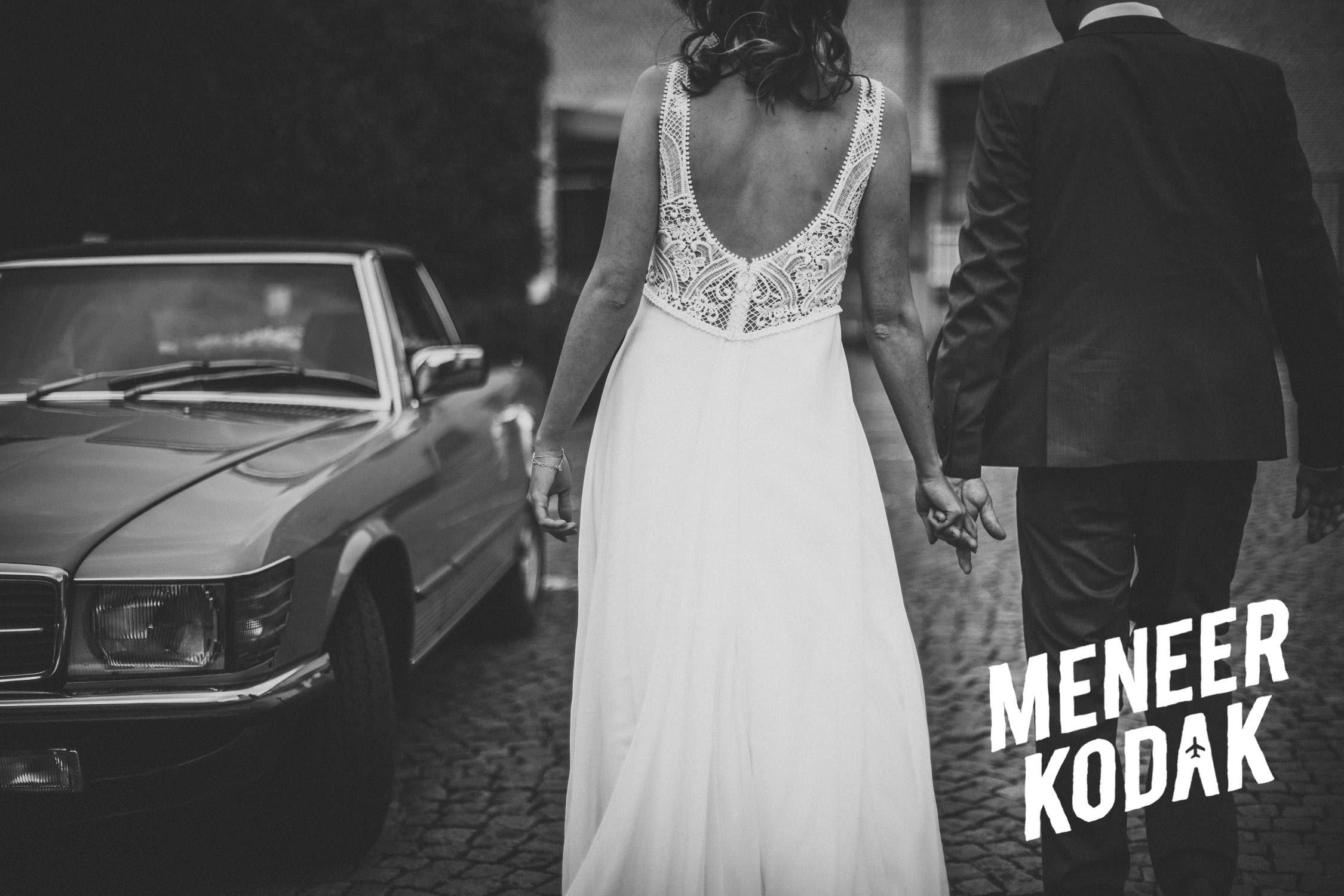 Meneer Kodak - Bruidsfotograaf - Aalst - E&L-072.jpg