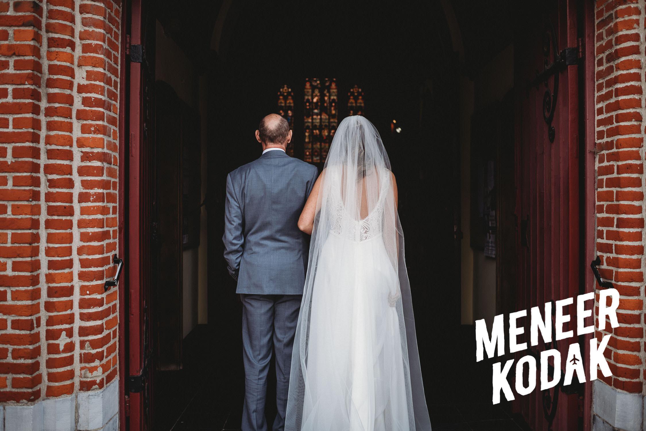 Meneer Kodak - Bruidsfotograaf - Aalst - E&L-073.jpg