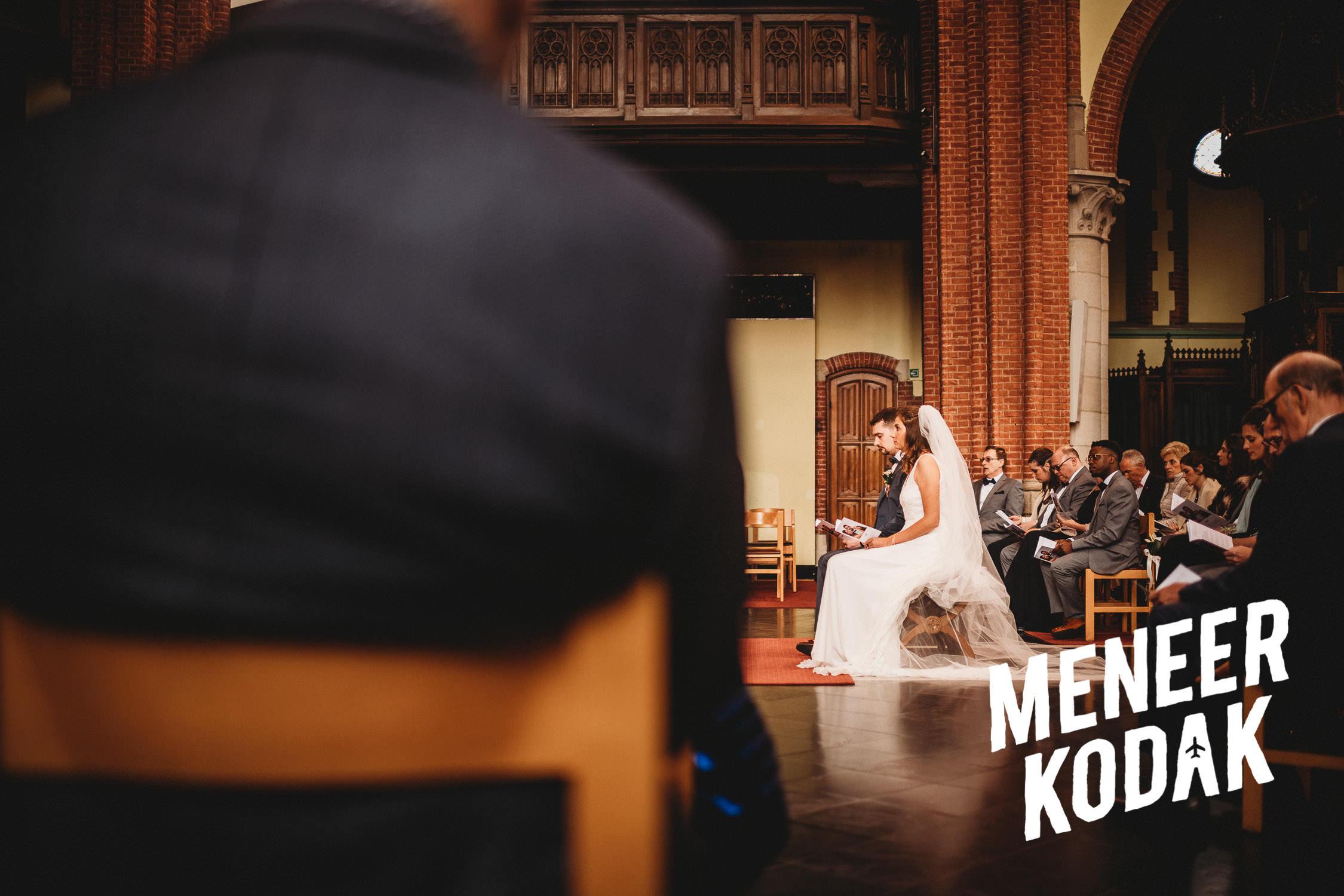 Meneer Kodak - Bruidsfotograaf - Aalst - E&L-077.jpg