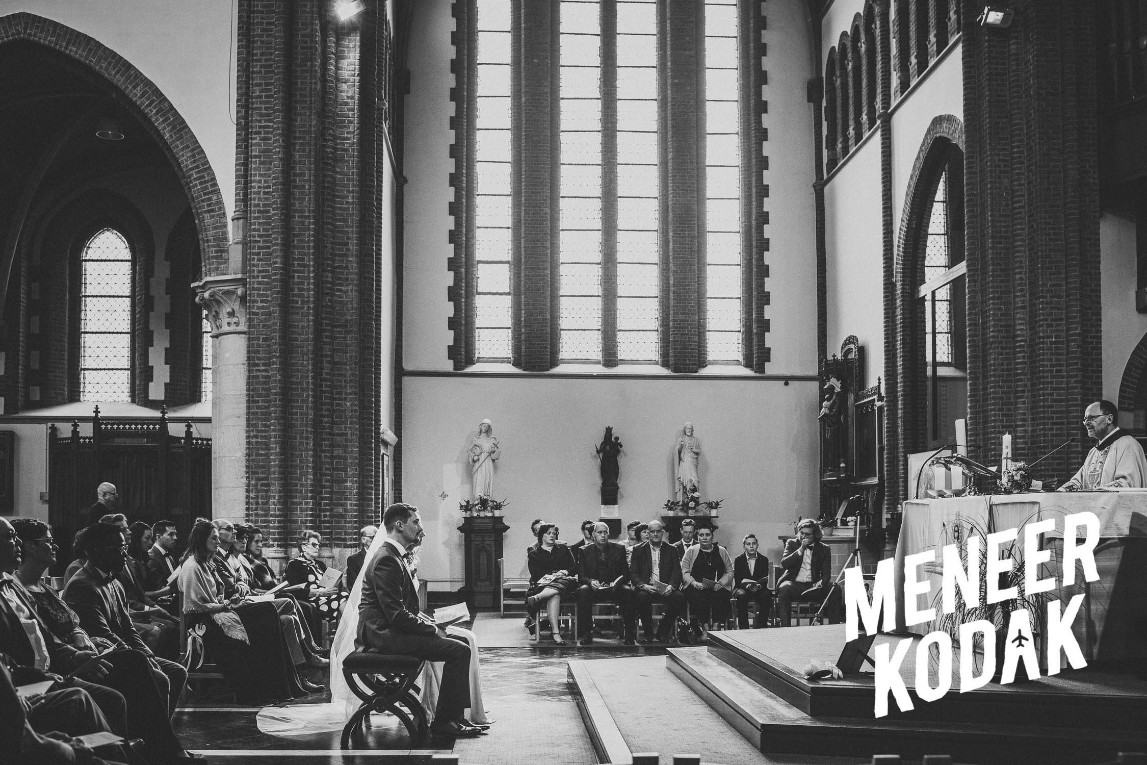 Meneer Kodak - Bruidsfotograaf - Aalst - E&L-078.jpg