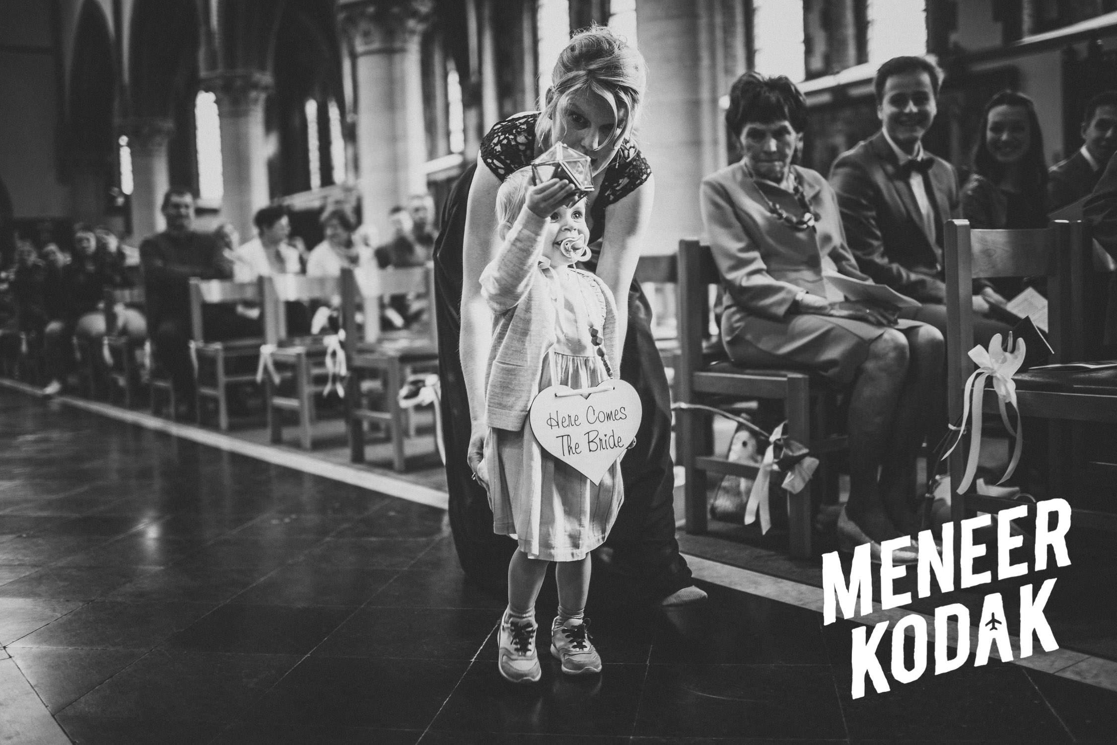 Meneer Kodak - Bruidsfotograaf - Aalst - E&L-080.jpg