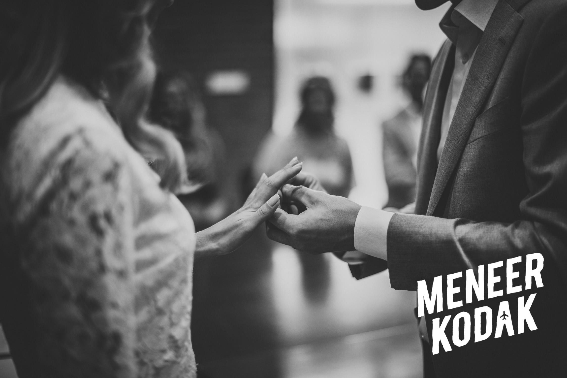 Meneer Kodak - Bruidsfotograaf - Roosendaal - A&D-056.jpg